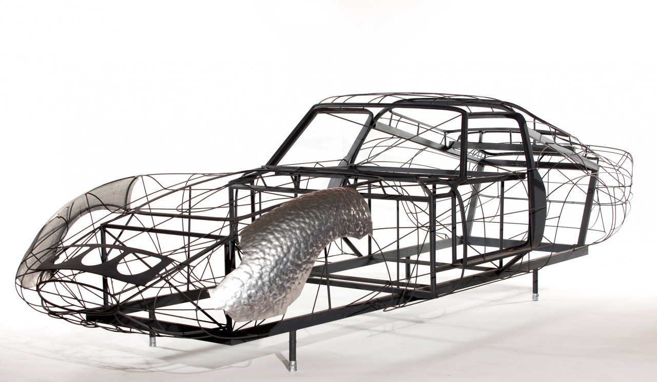 scaglietti-used-this-wireframe-to-perfect-the-ferrari-250-gto-and-you-can-buy-it_6.jpg