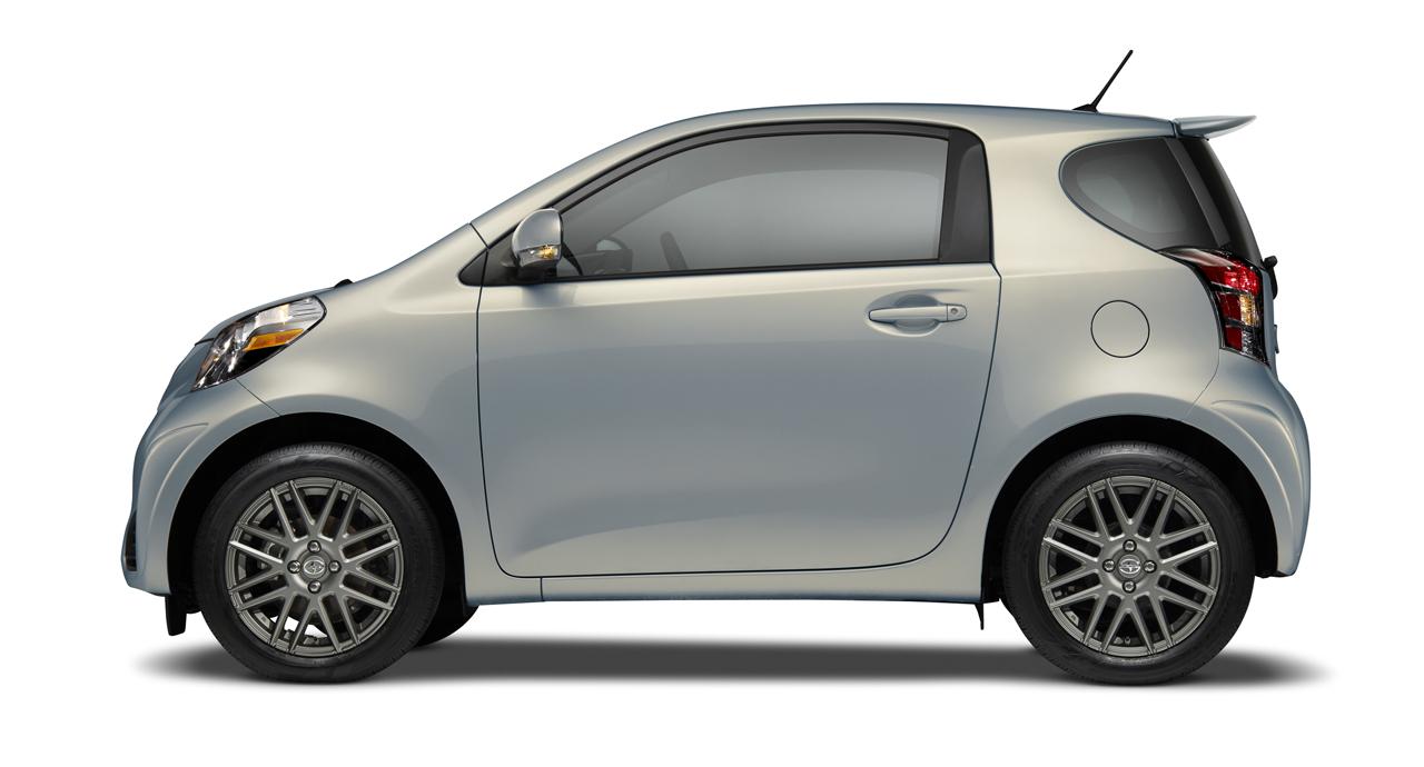 2014 Xb Scion When Does It Come Out | Autos Post