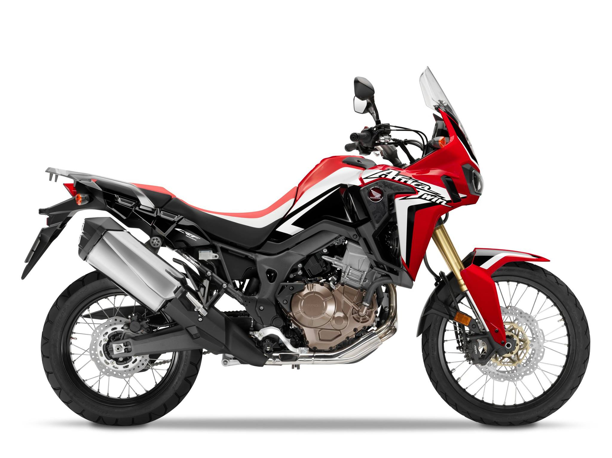 scoop honda africa twin specs leaked the bike makes 94hp. Black Bedroom Furniture Sets. Home Design Ideas