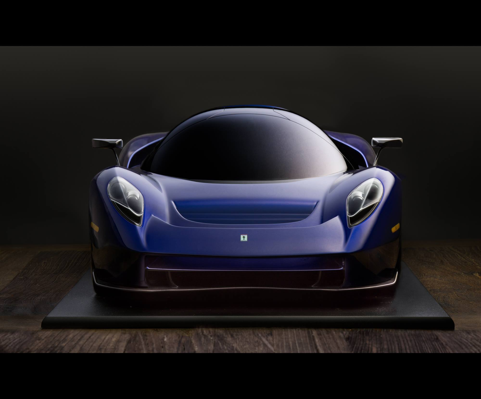 scuderia-cameron-glickenhaus-scg-004s-revealed-with-central-driving-position_3 Elegant Porsche 918 Spyder Nurburgring Lap Time Cars Trend