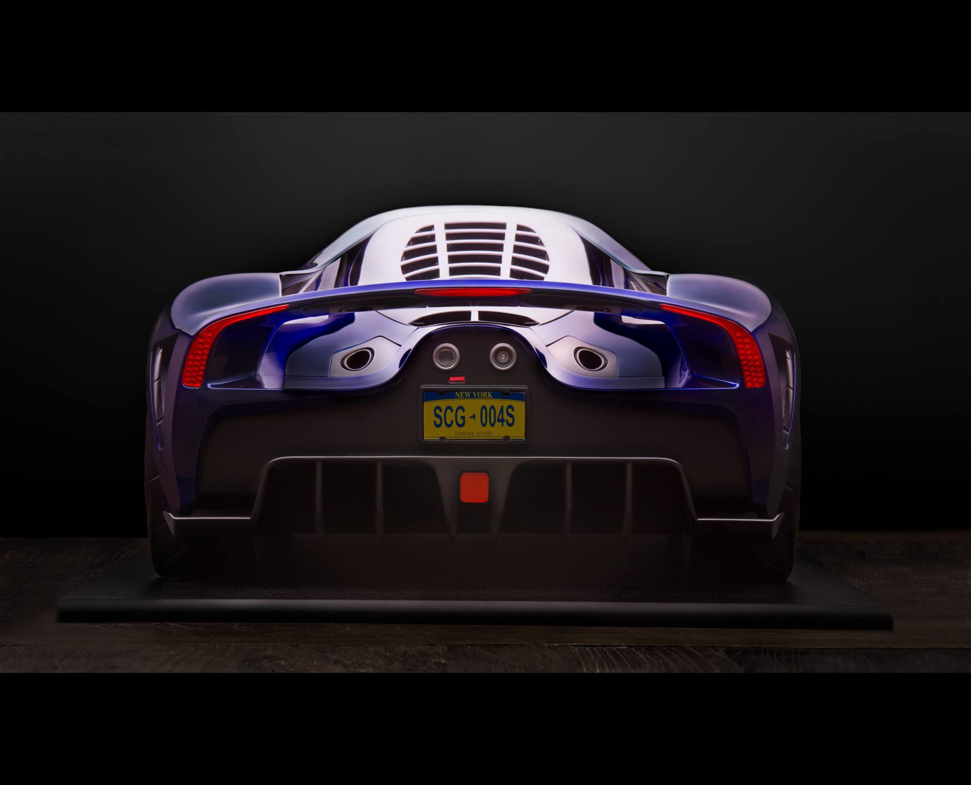 scuderia-cameron-glickenhaus-scg-004s-revealed-with-central-driving-position_4 Elegant Porsche 918 Spyder Nurburgring Lap Time Cars Trend