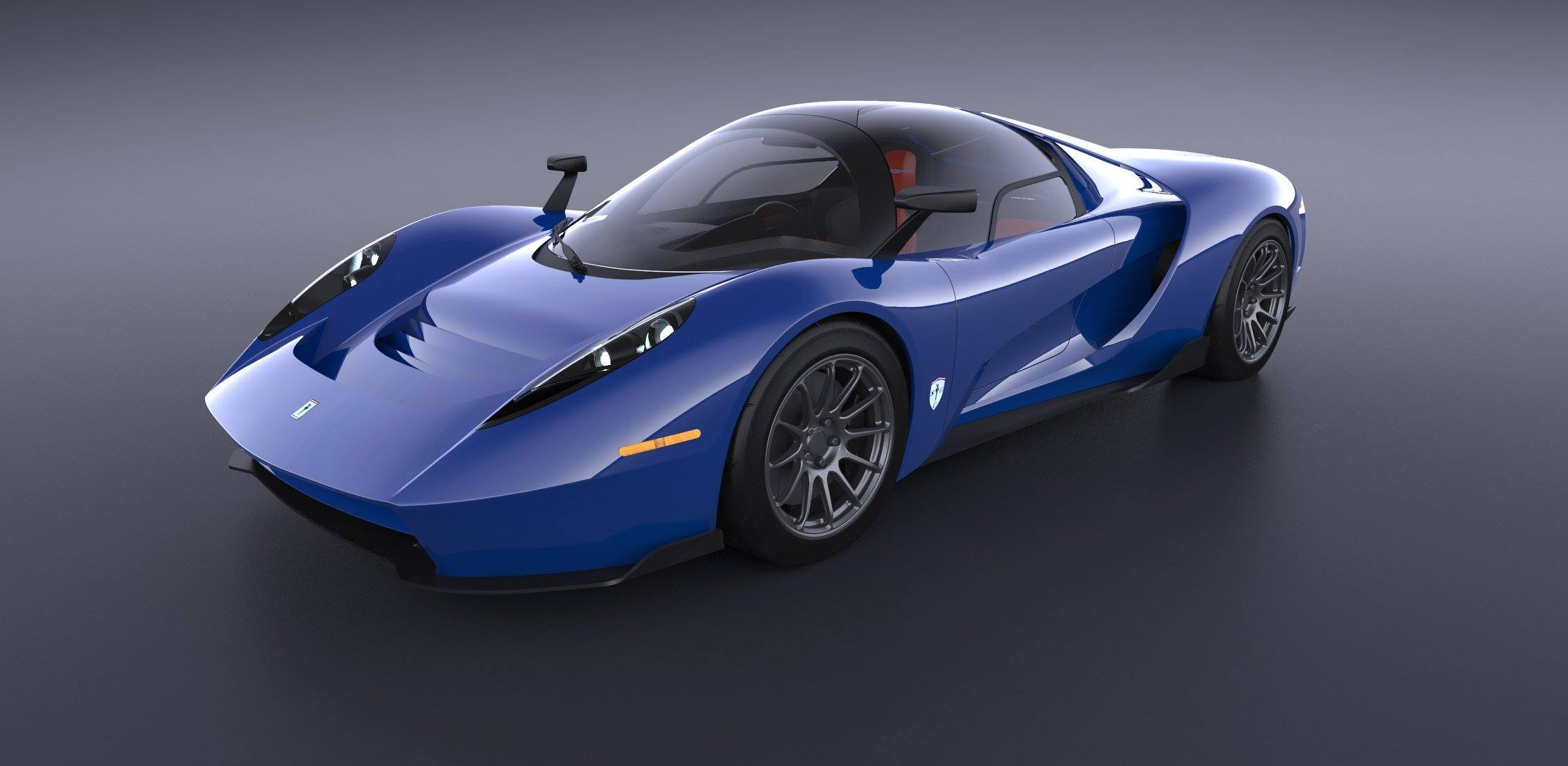 scuderia-cameron-glickenhaus-scg-004s-revealed-with-central-driving-position_5 Extraordinary Porsche 918 Spyder Baby Blue Cars Trend