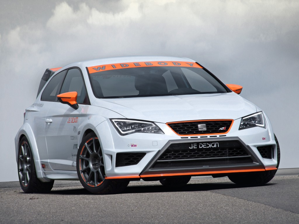 seat leon cupra r will be limited edition ateca cupra. Black Bedroom Furniture Sets. Home Design Ideas