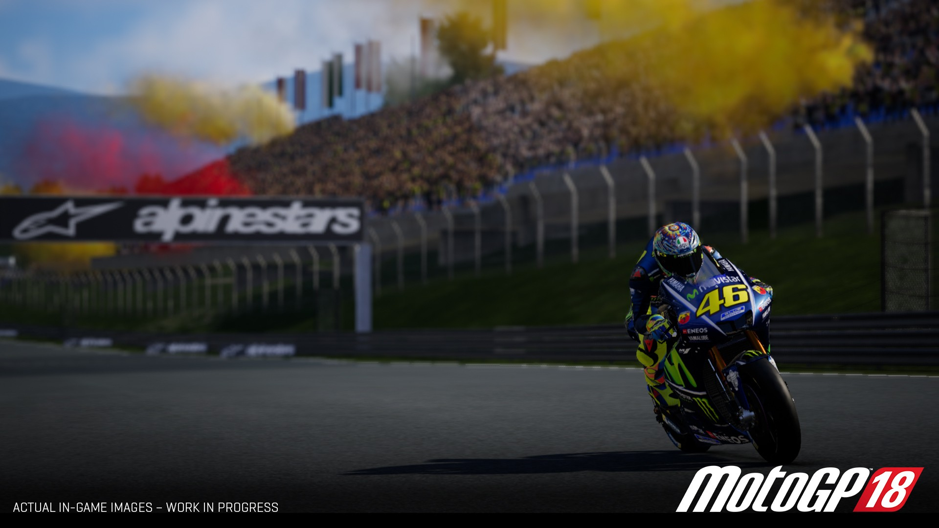 Motogp Requires At Least Two Teams Per Manufacturer From 2018