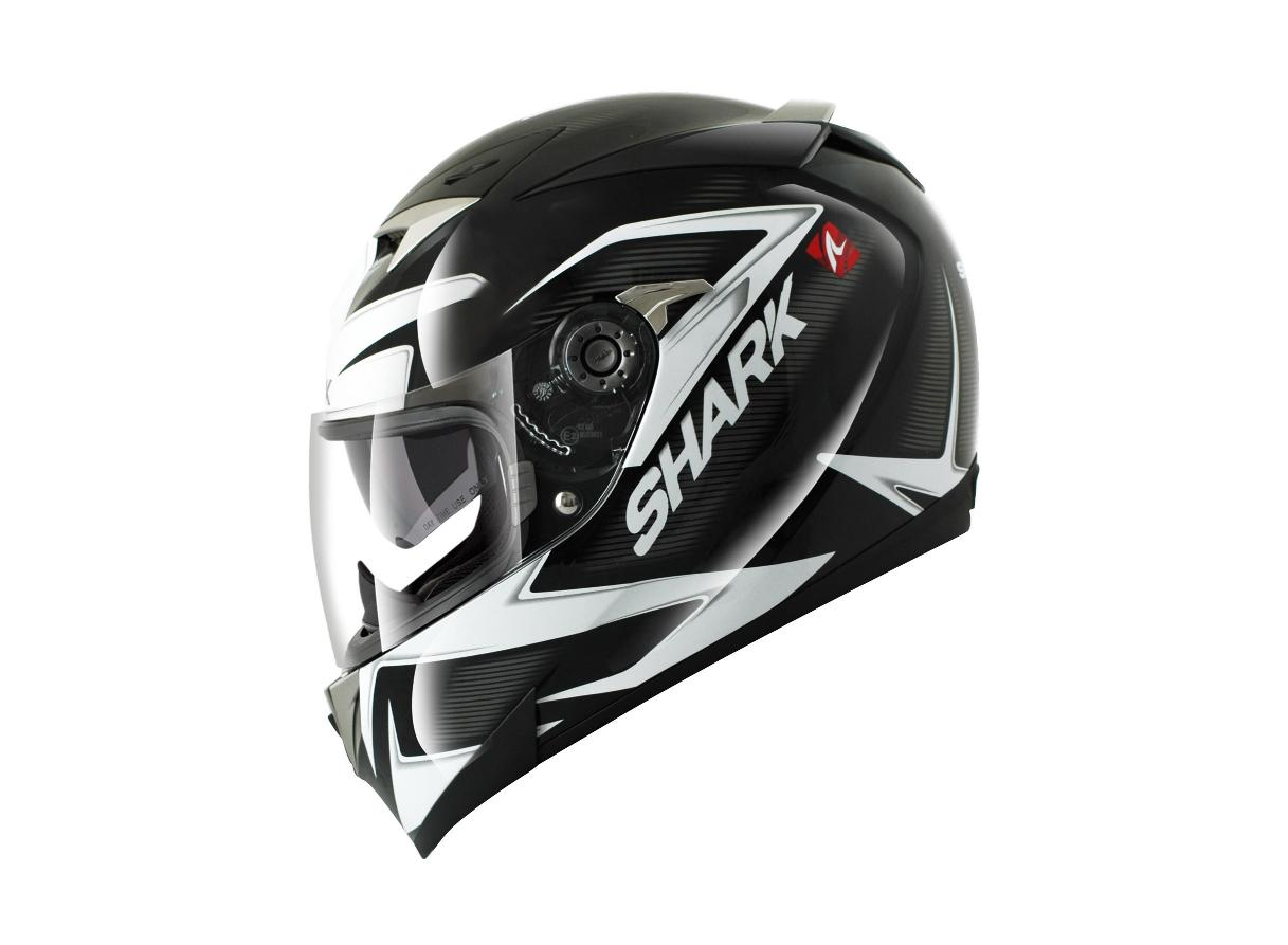 Used 2016 Nissan Maxima >> Shark Helmets Release First 2013 Colors - autoevolution