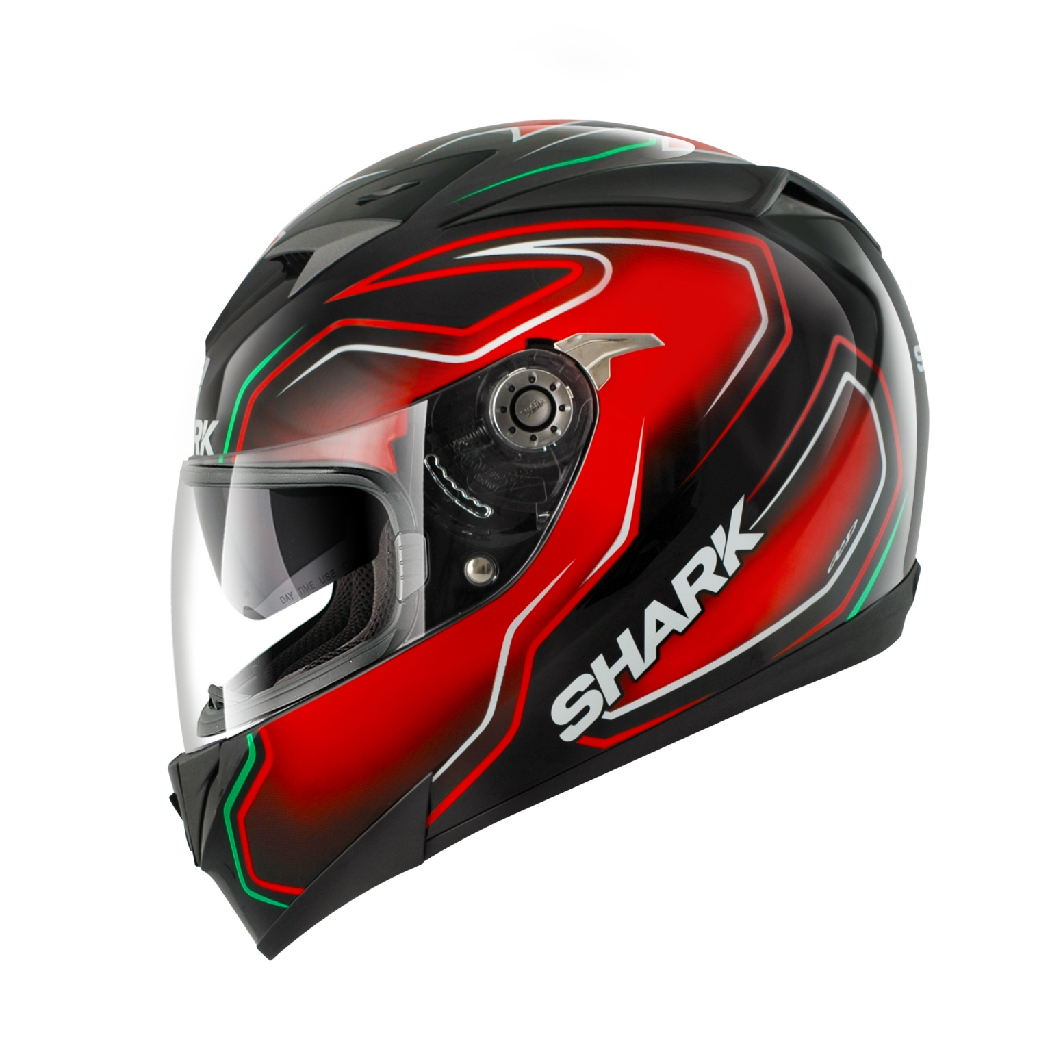 Shark Race R Pro Helmet Guntoli Replica