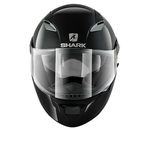 shark shows the vision r gt carbon helmet autoevolution. Black Bedroom Furniture Sets. Home Design Ideas