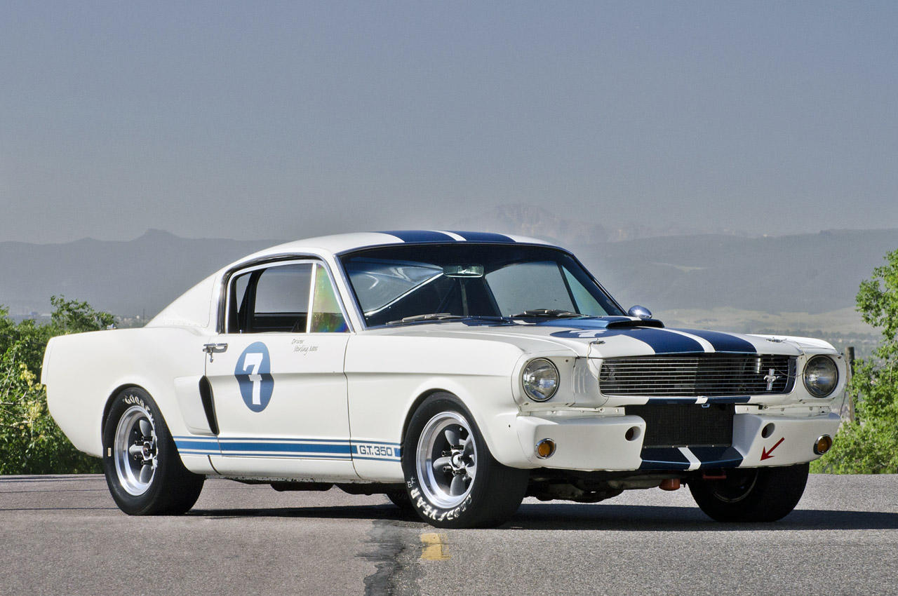 the ring brothers ford gt with Shelby Gt350 Owned By Sir Stirling Moss Goes Under The Hammer Photo Gallery 62593 on Top 5 Cars From Sema 2015 Make That The 20 Best Cars From Sema We Couldnt Choose Only 5 likewise Shelby Gt350 Owned By Sir Stirling Moss Goes Under The Hammer Photo Gallery 62593 in addition 67 Eleanor Project besides Pantera By Ringbrothers Os X 744869 furthermore Ringbrothers ADRNLN Pantera 10.