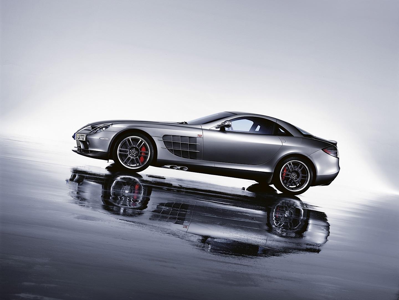 Six Mercedes Benz Models In Edmund S Top 100 Greatest
