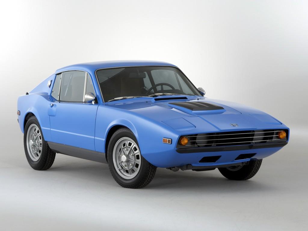 six-saab-cars-to-remember_22.jpeg