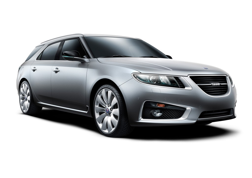 six saab cars to remember autoevolution. Black Bedroom Furniture Sets. Home Design Ideas