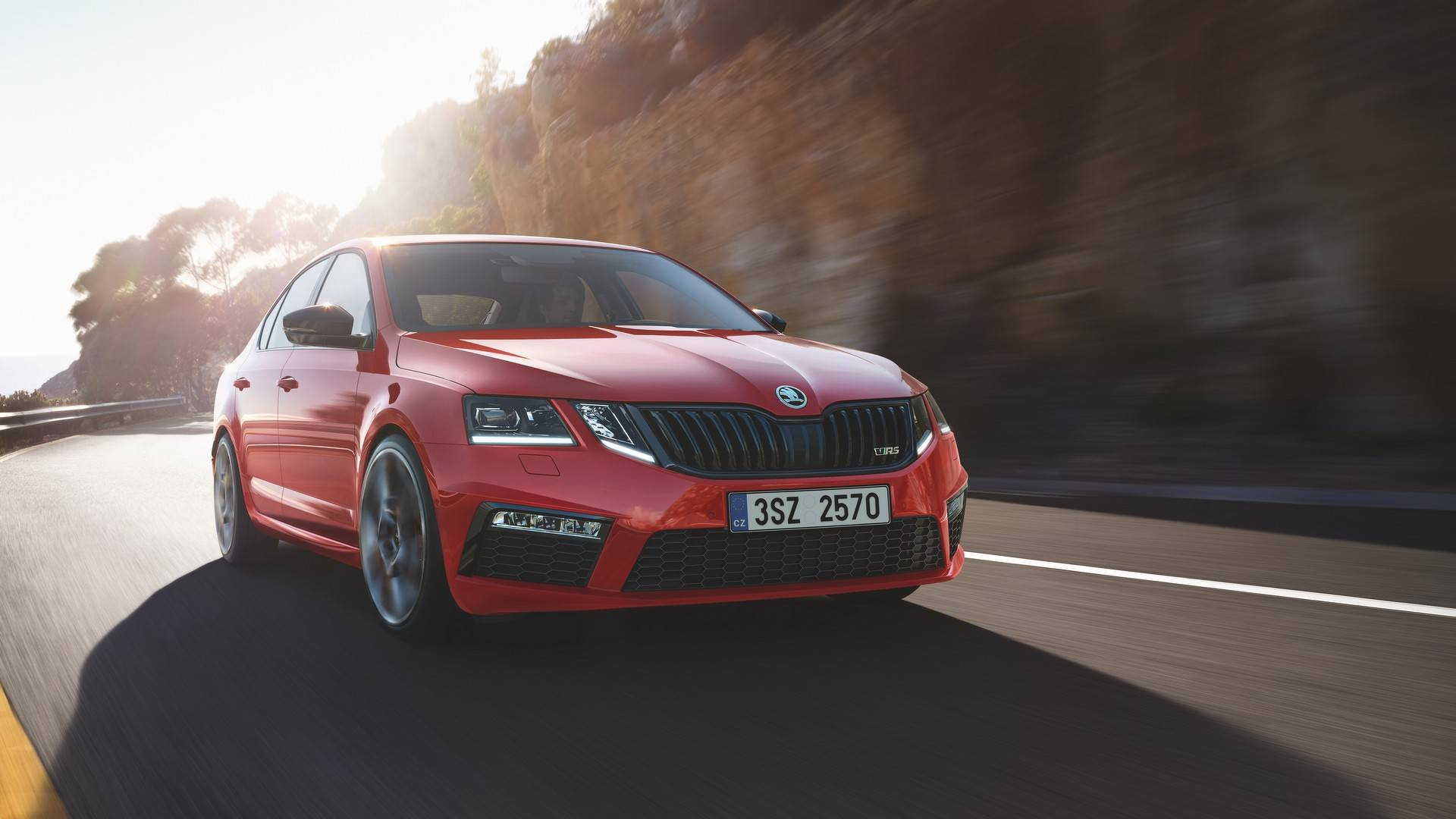 Skoda to hike prices across its product range