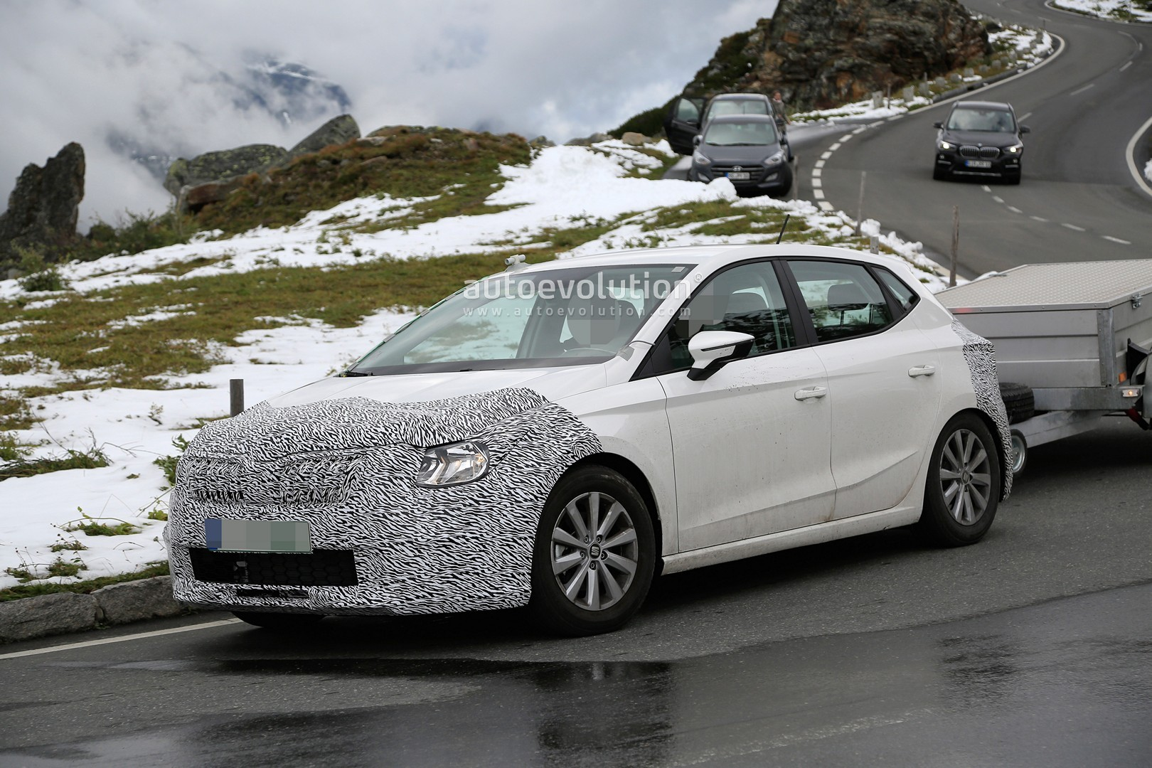 2019 - [Skoda] Scala Skoda-rapid-replacement-to-take-on-the-vw-golf-is-getting-a-new-name_2