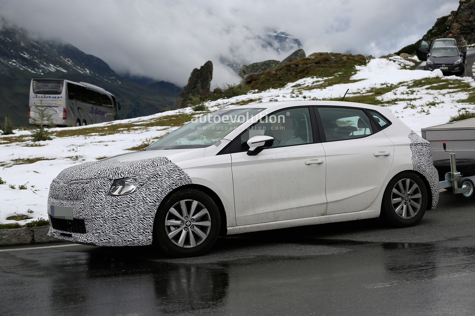 2019 - [Skoda] Scala Skoda-rapid-replacement-to-take-on-the-vw-golf-is-getting-a-new-name_3
