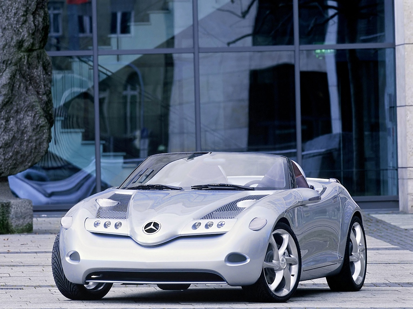 Sla Roadster Project Could Be Back On The Table At