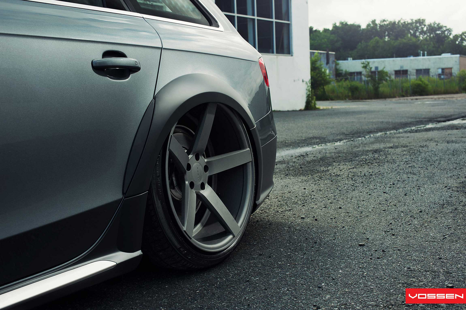Audi a7 on vossen wheels photo gallery_11 jpg 1600 1066 low is a lifestyle pinterest lifestyle