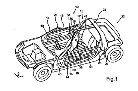 Index additionally Smart Forthree Patent Sketches Leaked 9495 moreover Smart Forthree Patent Sketches Leaked 9495 also Take Closer Look At Ateca With Seats together with Jeep Mander Wiring Harness. on smart fortwo seats