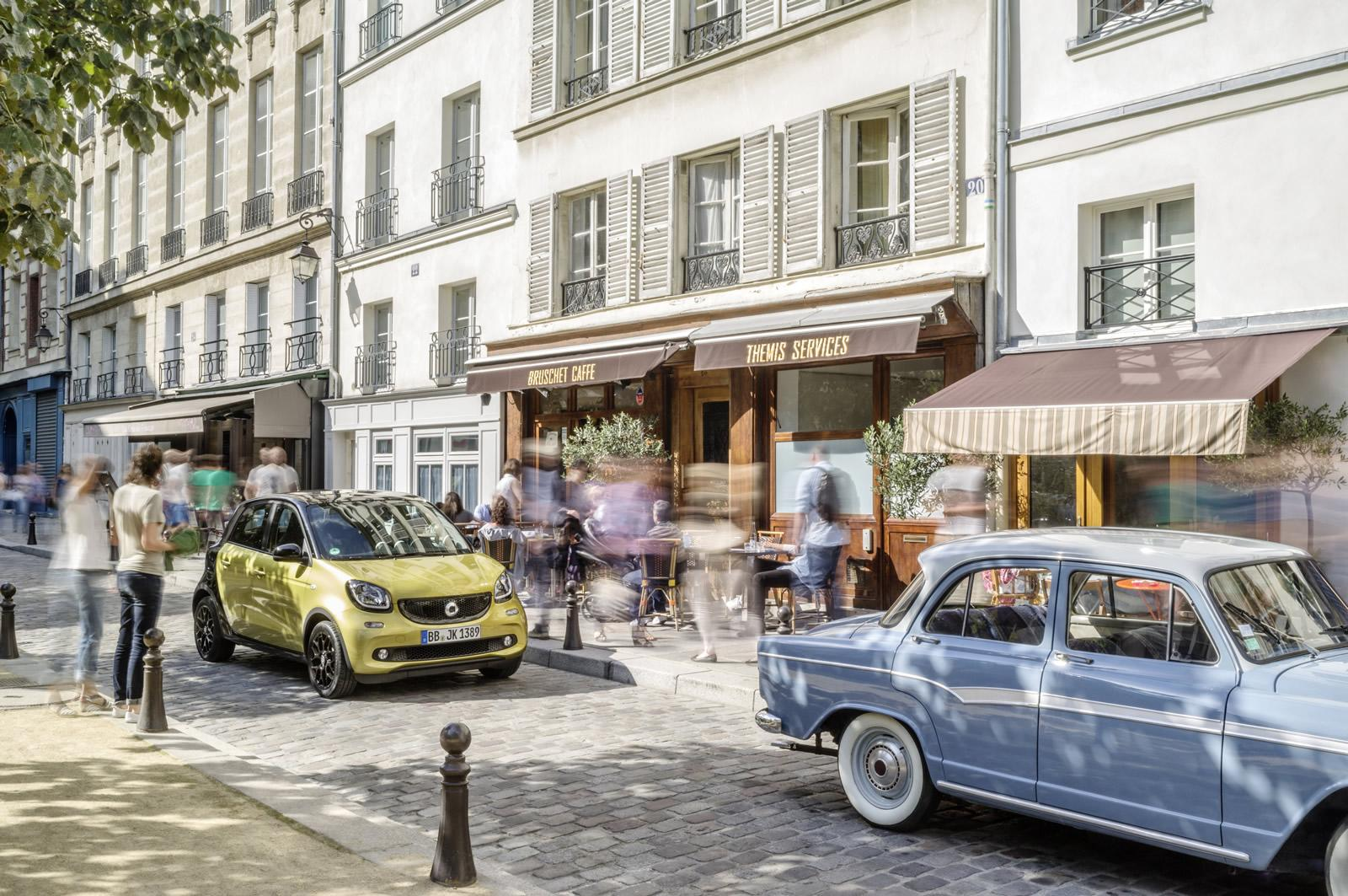 this topic subaru car reviews 2015 subaru brz gets new features price