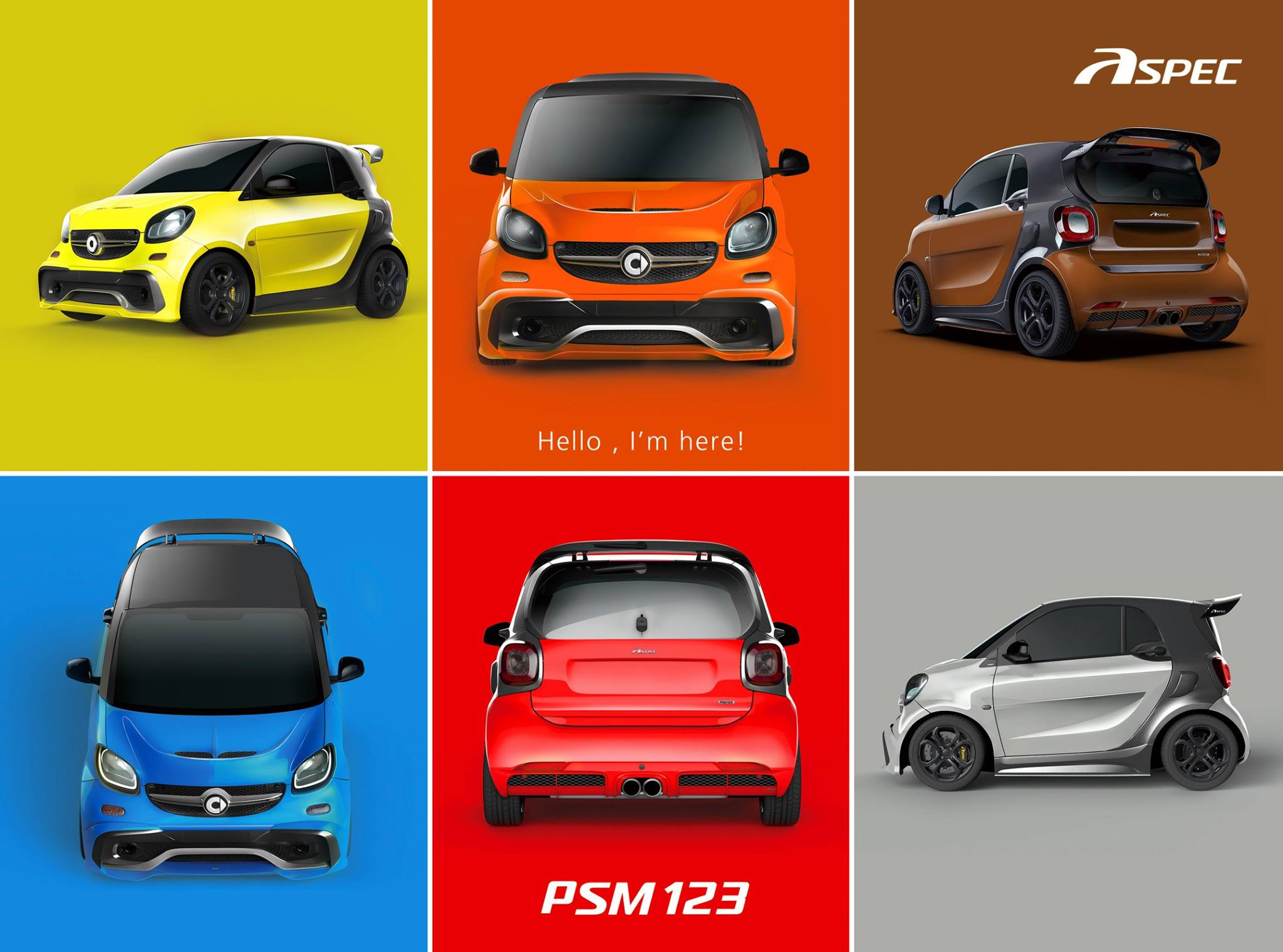 [Obrazek: smart-fortwo-tuned-by-aspec-has-amg-like...aust_1.jpg]