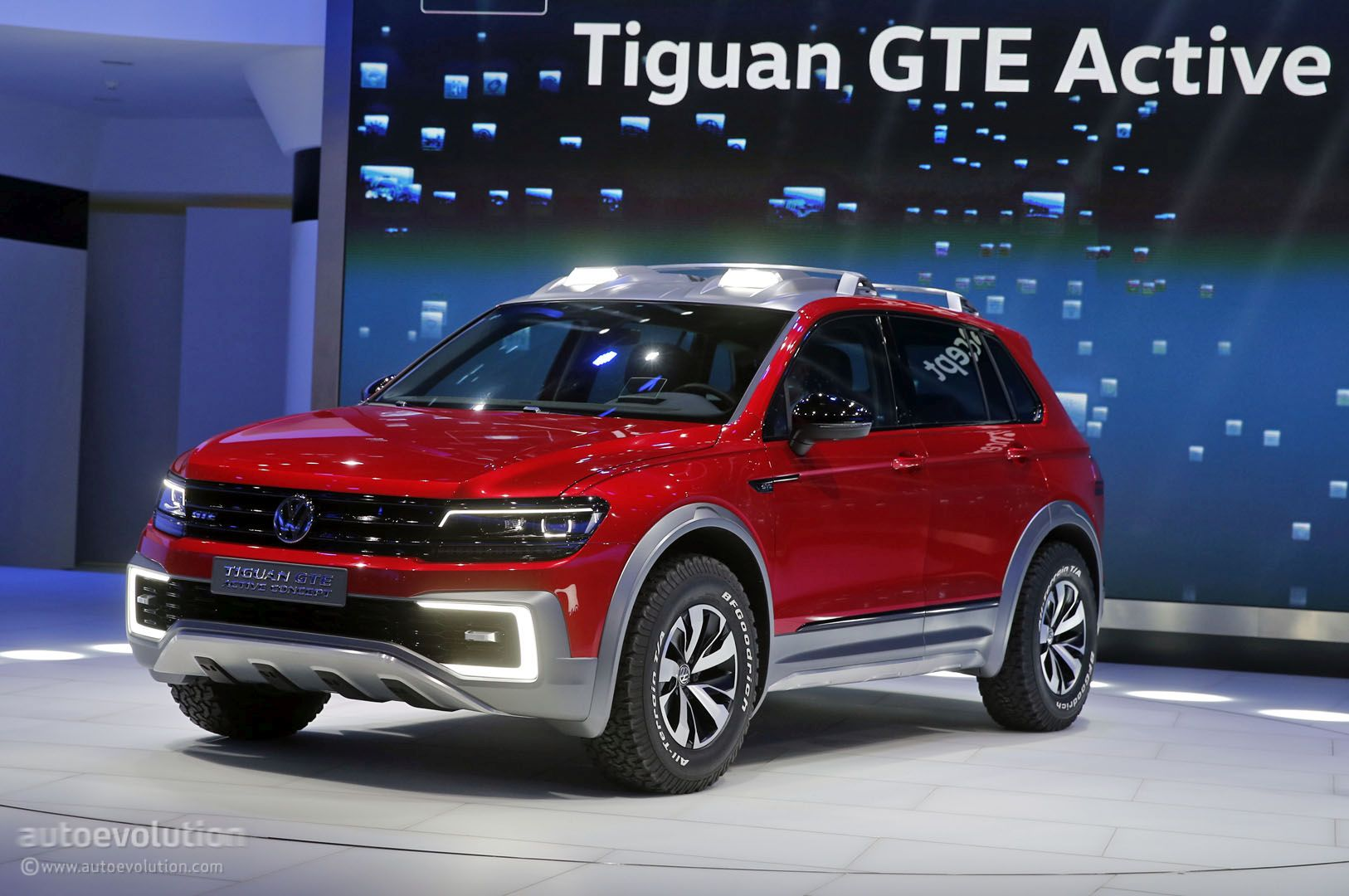 South Korea Suspended The Sale of 32 Volkswagen Group Models - autoevolution