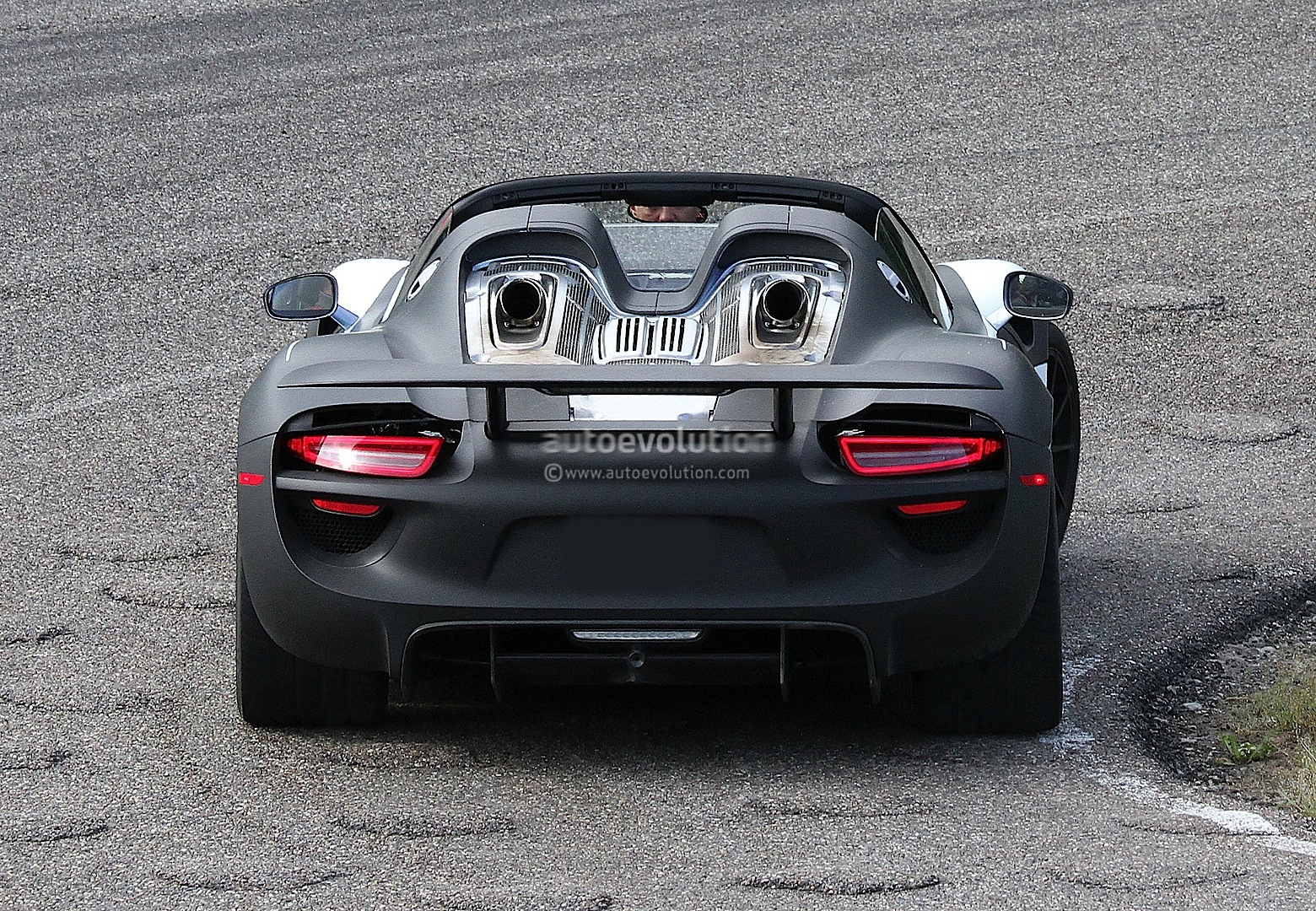 2014 Toyota Supra Concept Release Date 2014 Porsche 911 Gt3 2014 ...