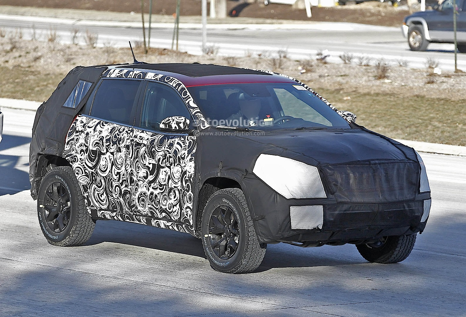 2015 jeep cherokee spec page 2 release date price and specs. Black Bedroom Furniture Sets. Home Design Ideas