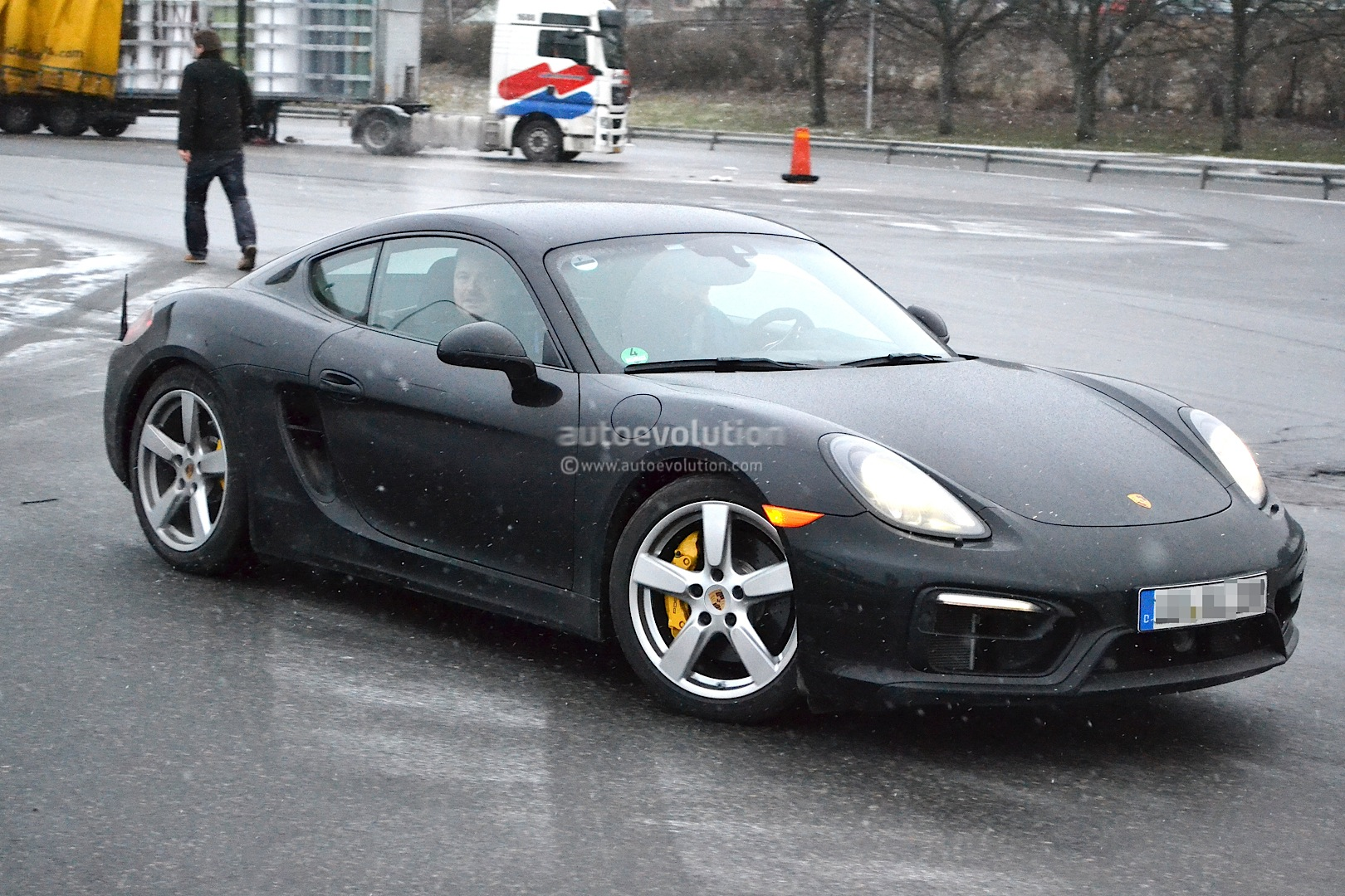 2015 porsche boxster gts cayman gts new pics. Black Bedroom Furniture Sets. Home Design Ideas