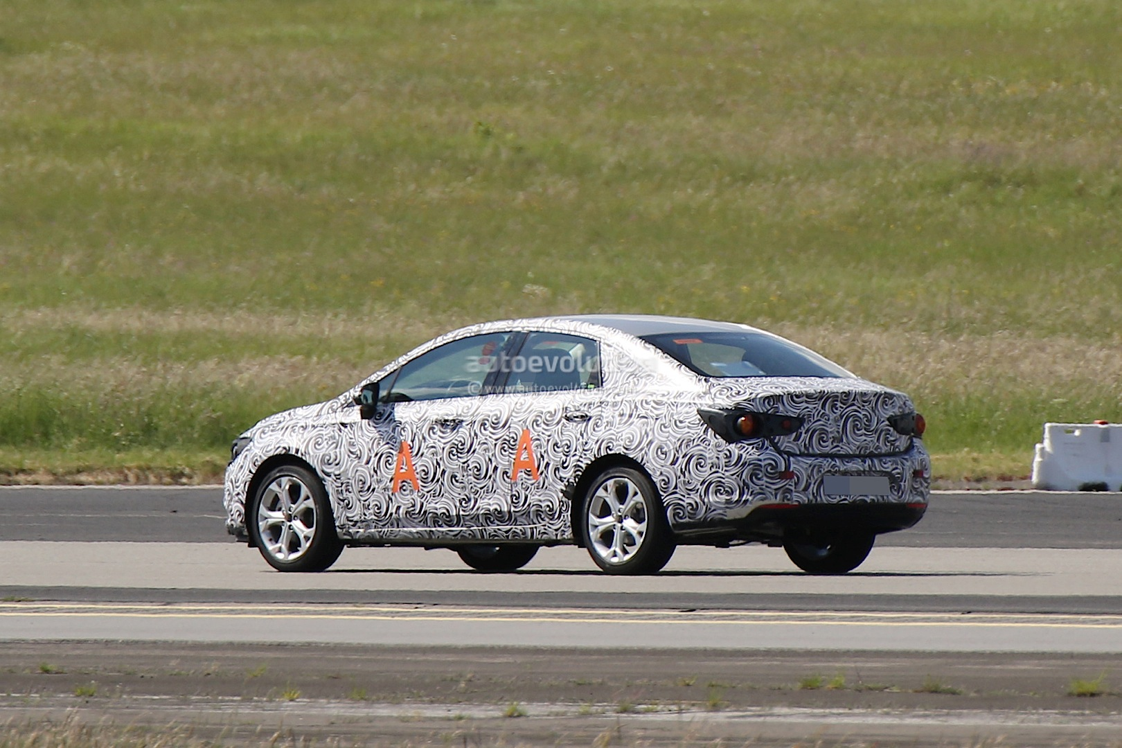 Buick Dealership Corpus Christi >> What Kind Of Oil In A Verano | Autos Post