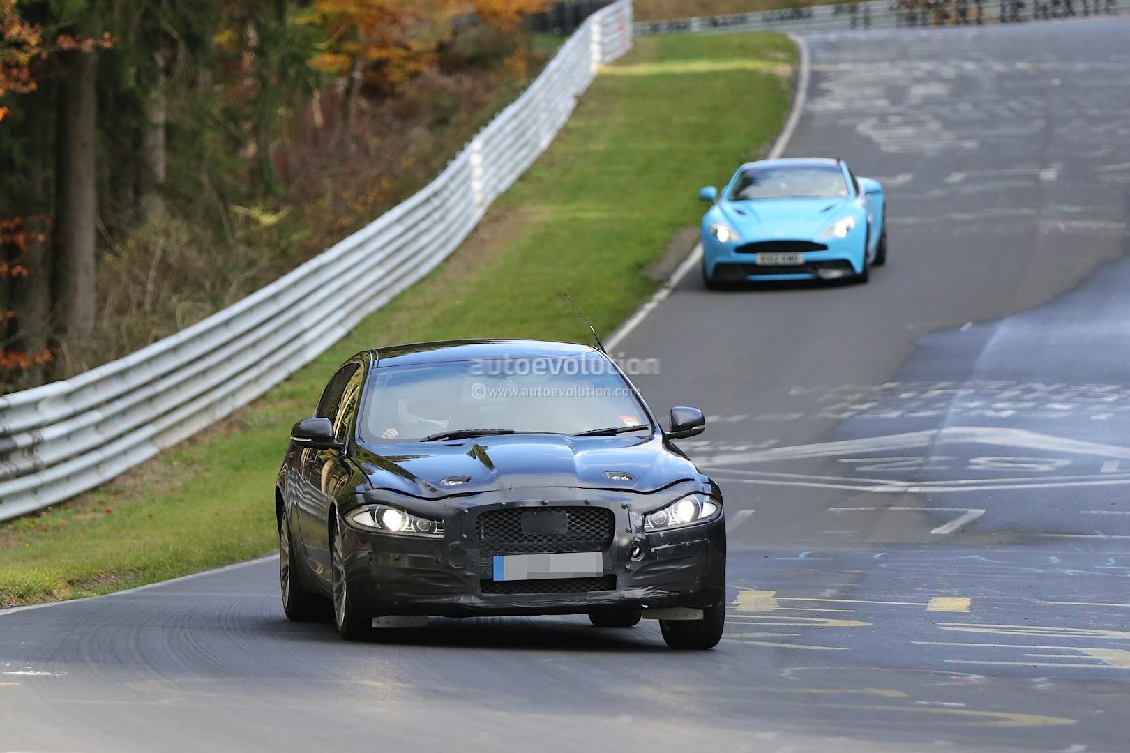 2016 Acura Ilx Premium 2015 2016 Cars News And Reviews | 2016 - 2017 ...