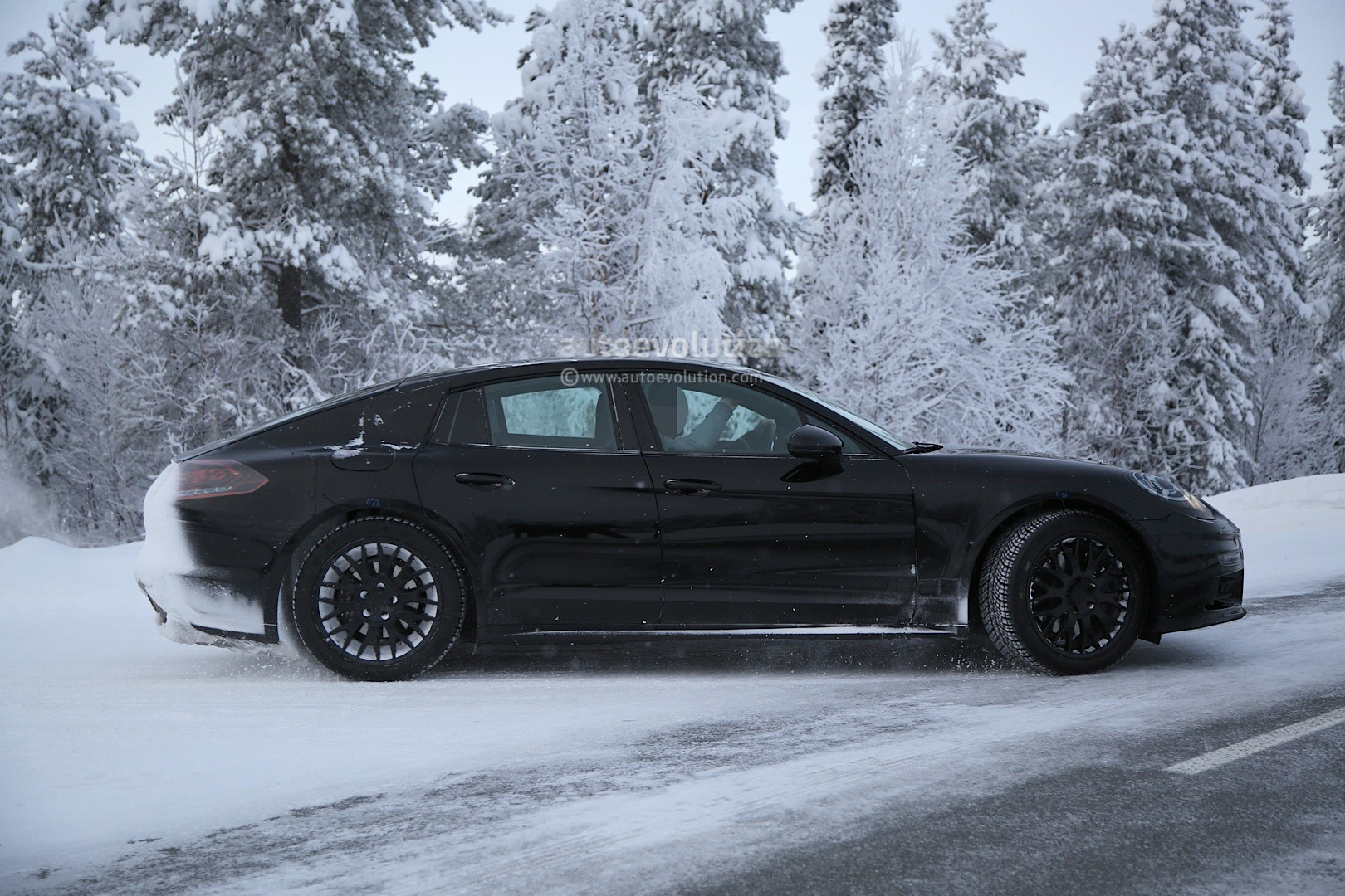 New Porsche Luxury Used Car Dealer Serving Washington Dc .html | Autos