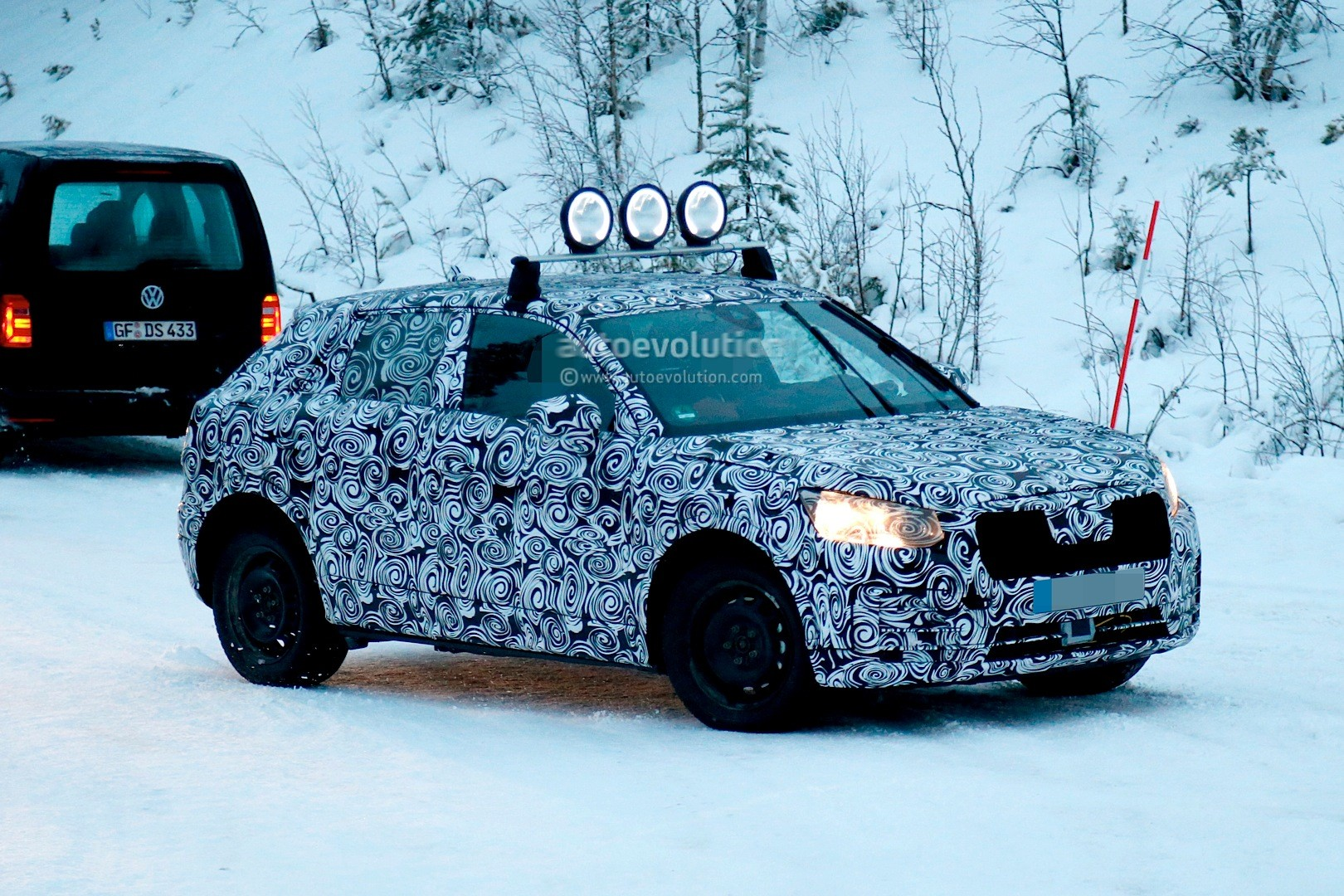 spyshots-2017-audi-q2-begins-winter-testing-with-fwd-and-awd_8