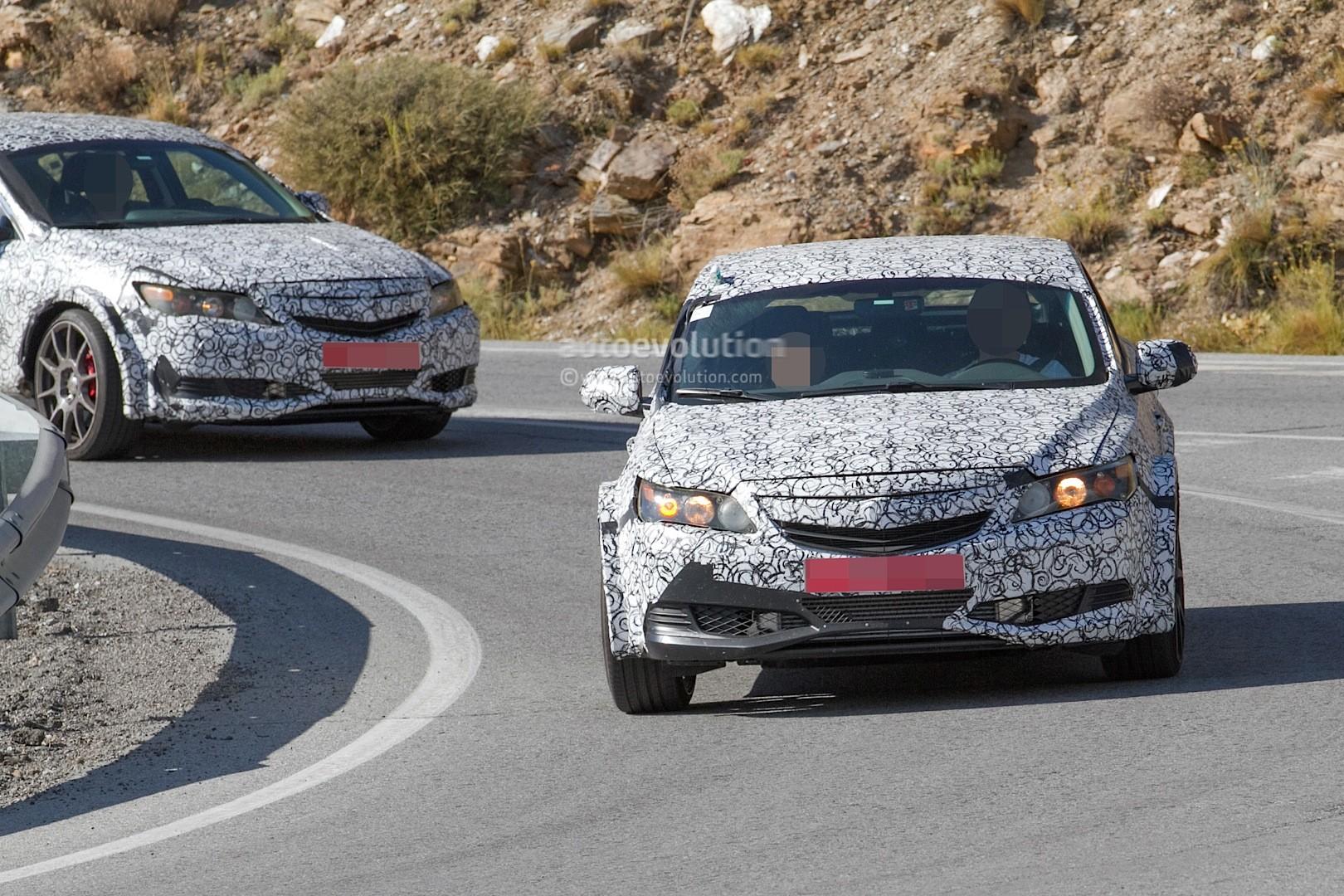 2017 - [Honda] Civic Hatchback [X] Spyshots-2017-civic-type-r-sedan-spied-with-ferrari-like-exhaust-in-the-us_6