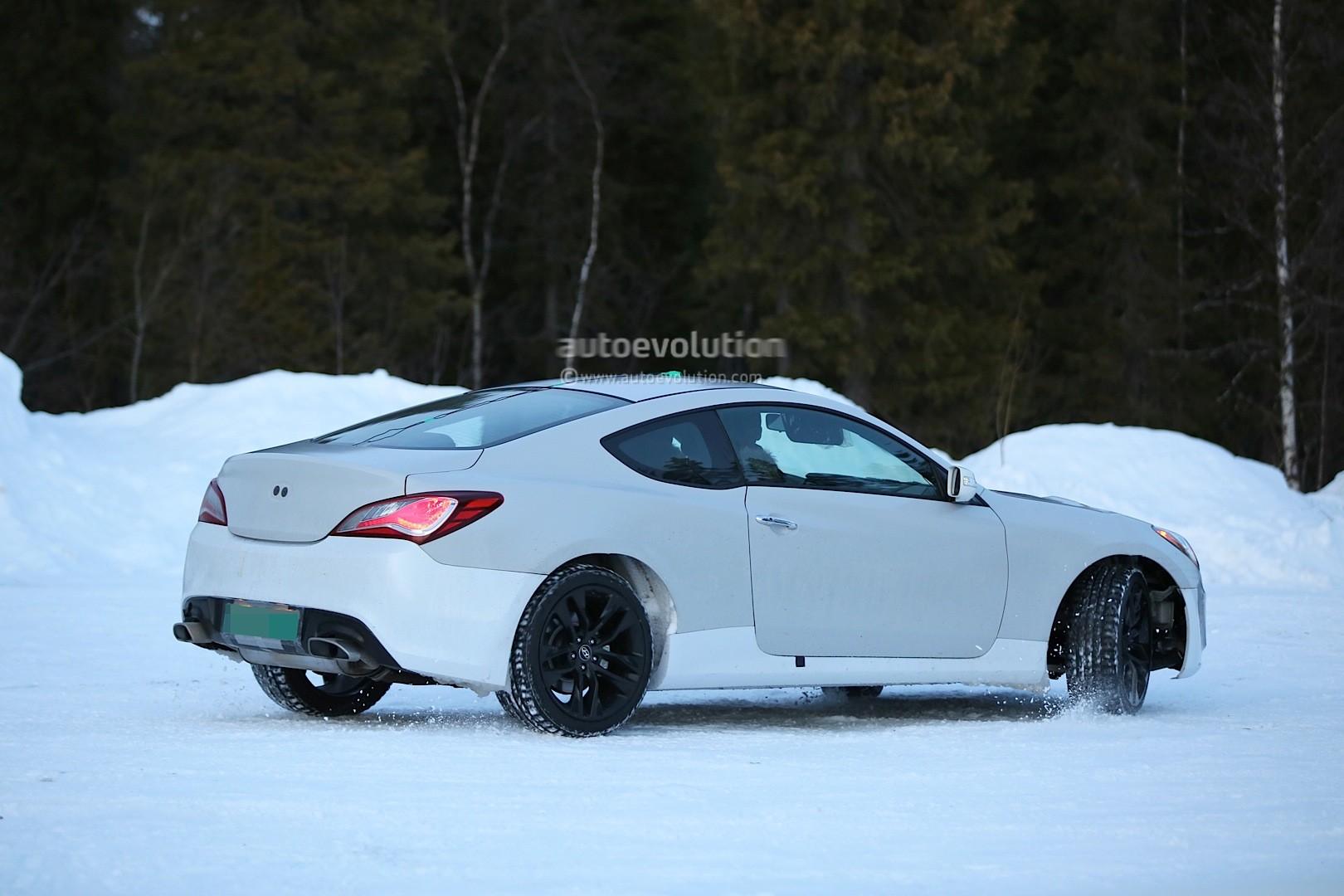 spyshots-2017-hyundai-genesis-coupe-mule-starts-winter-testing-is-expected-to-get-v8_12.jpg