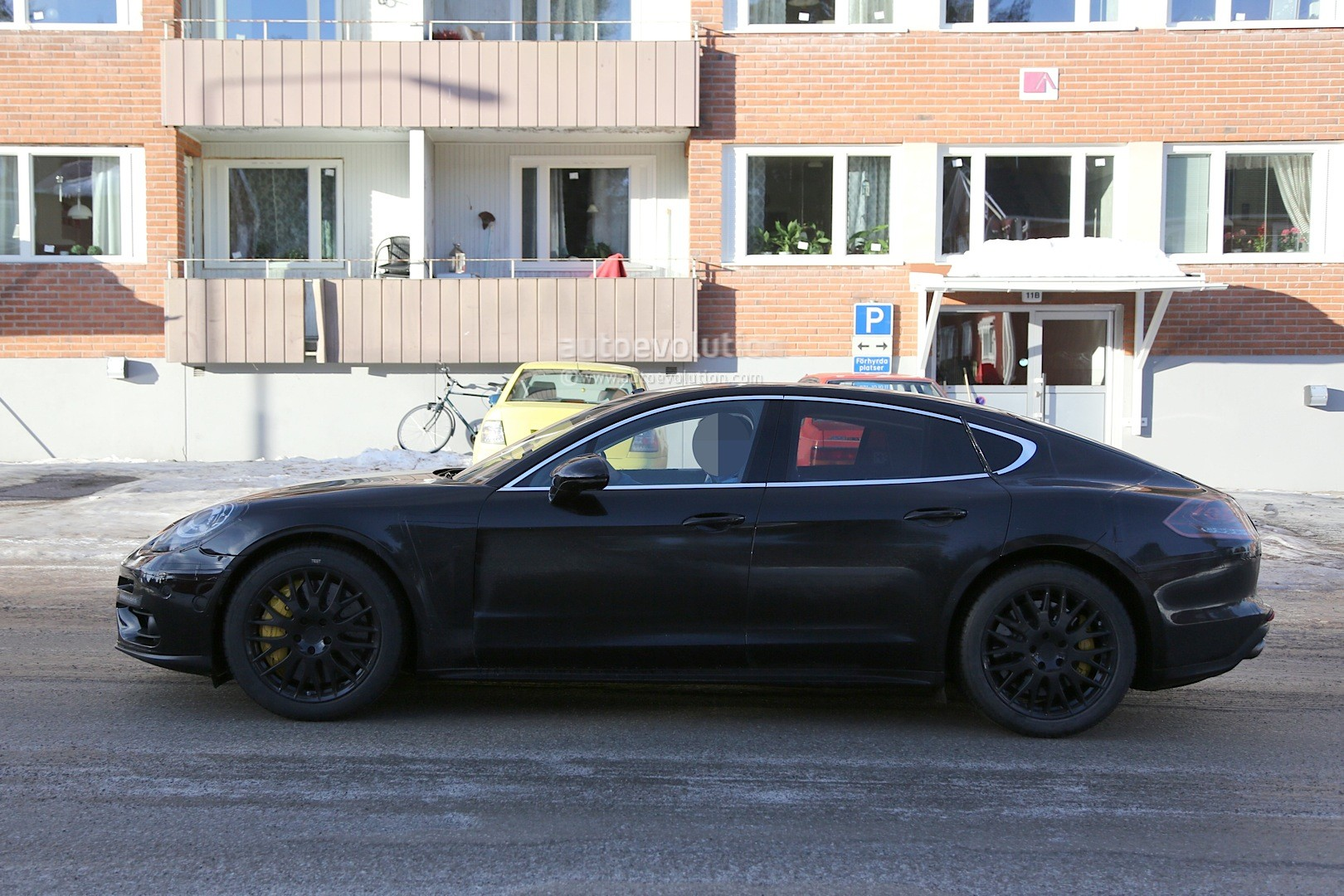 Spyshots 2017 Porsche Panamera First Interior Photos Show Big Changes 92583 furthermore AGVhdGluZyBhbmQgY29vbGluZyBsb2dvcw as well Service Request 3 as well How A Radiator Works Diagram further sandpiperenergysolutions. on heating and cooling icons