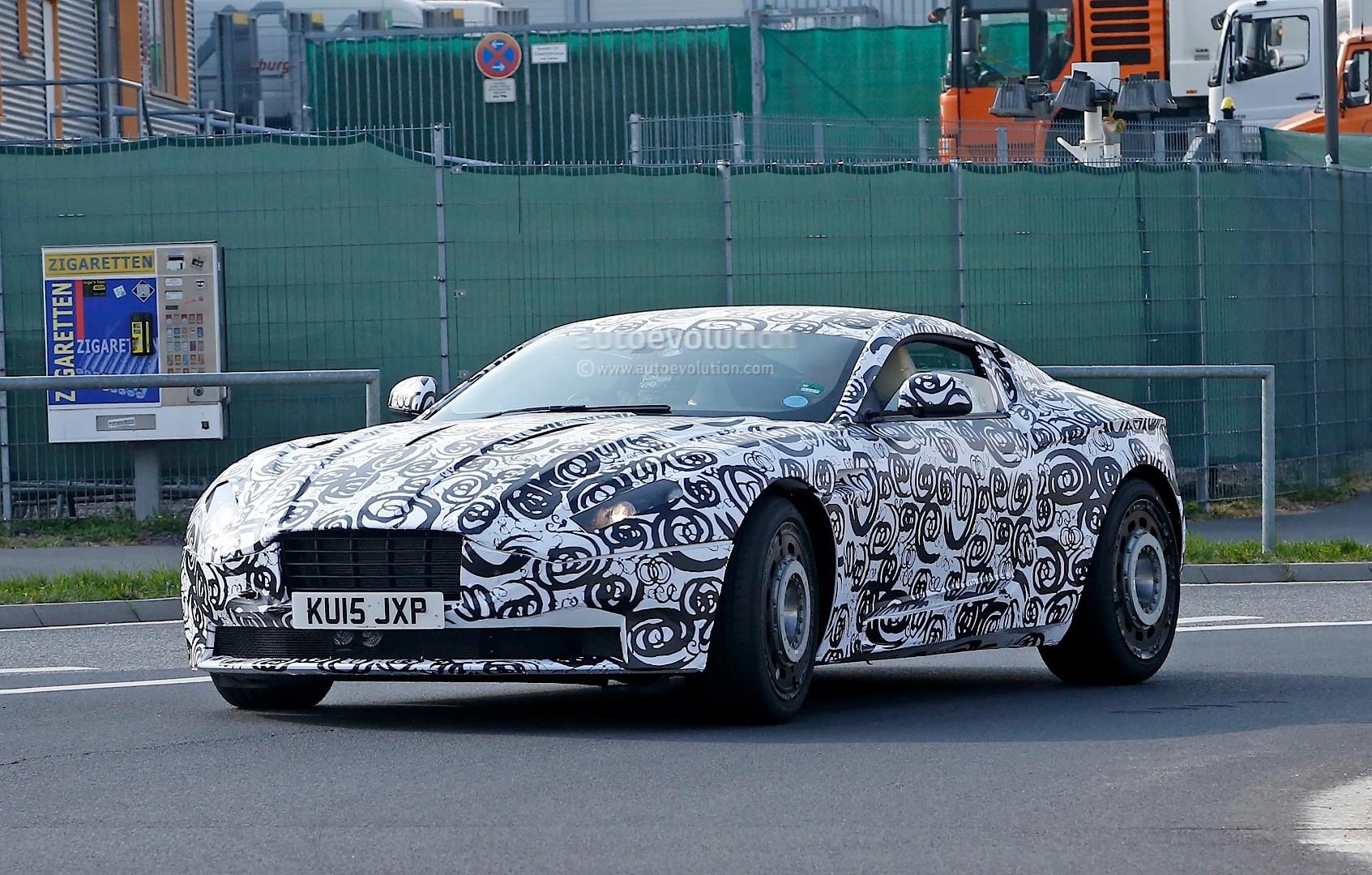 2016 - [Aston Martin] DB11 Spyshots-aston-martin-db11-prototype-seen-testing-at-the-nurburgring_9
