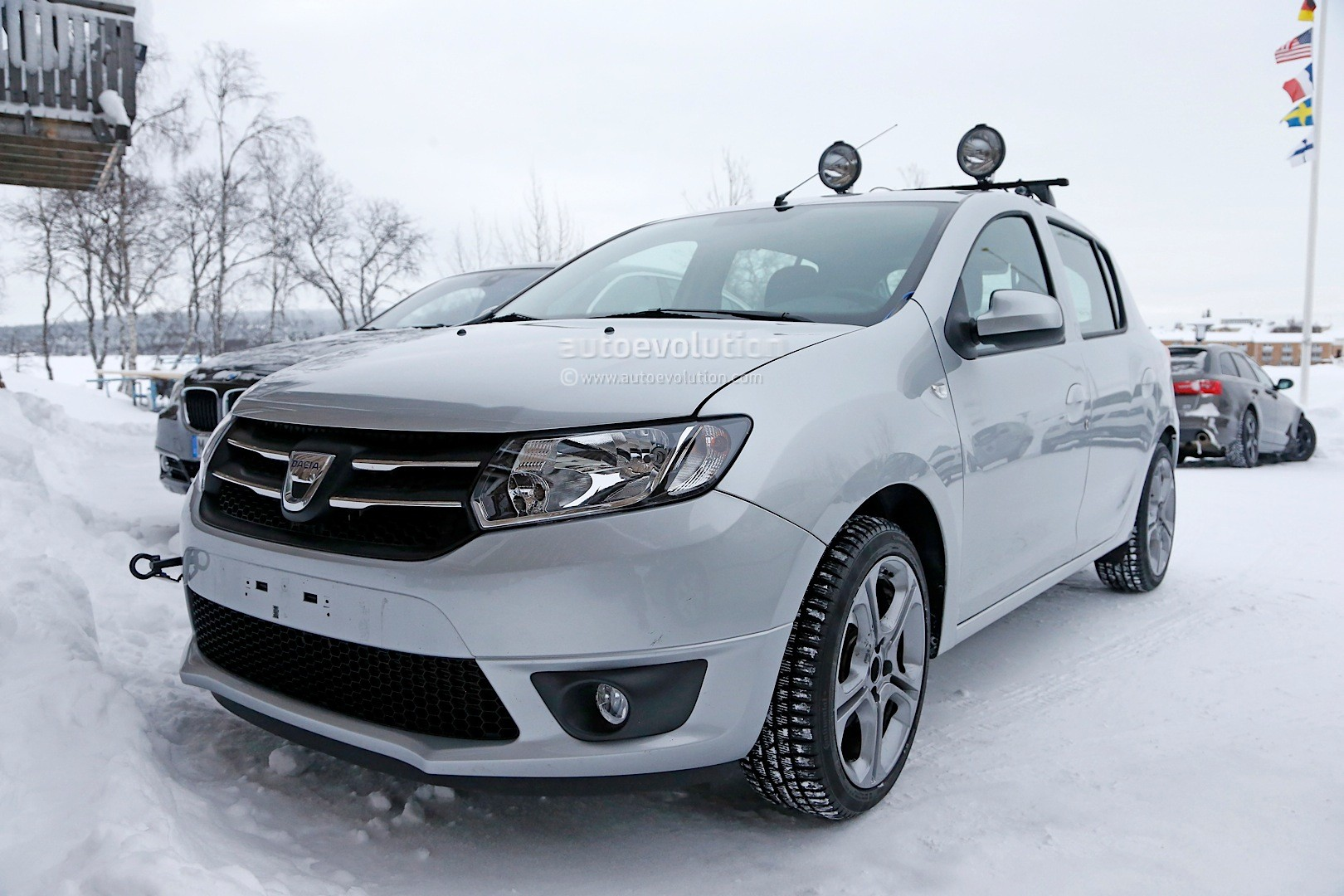 2012 - [Dacia] Sandero II - Page 14 Spyshots-dacia-sandero-rs-getting-12-turbo-engine-sportier-interior_1
