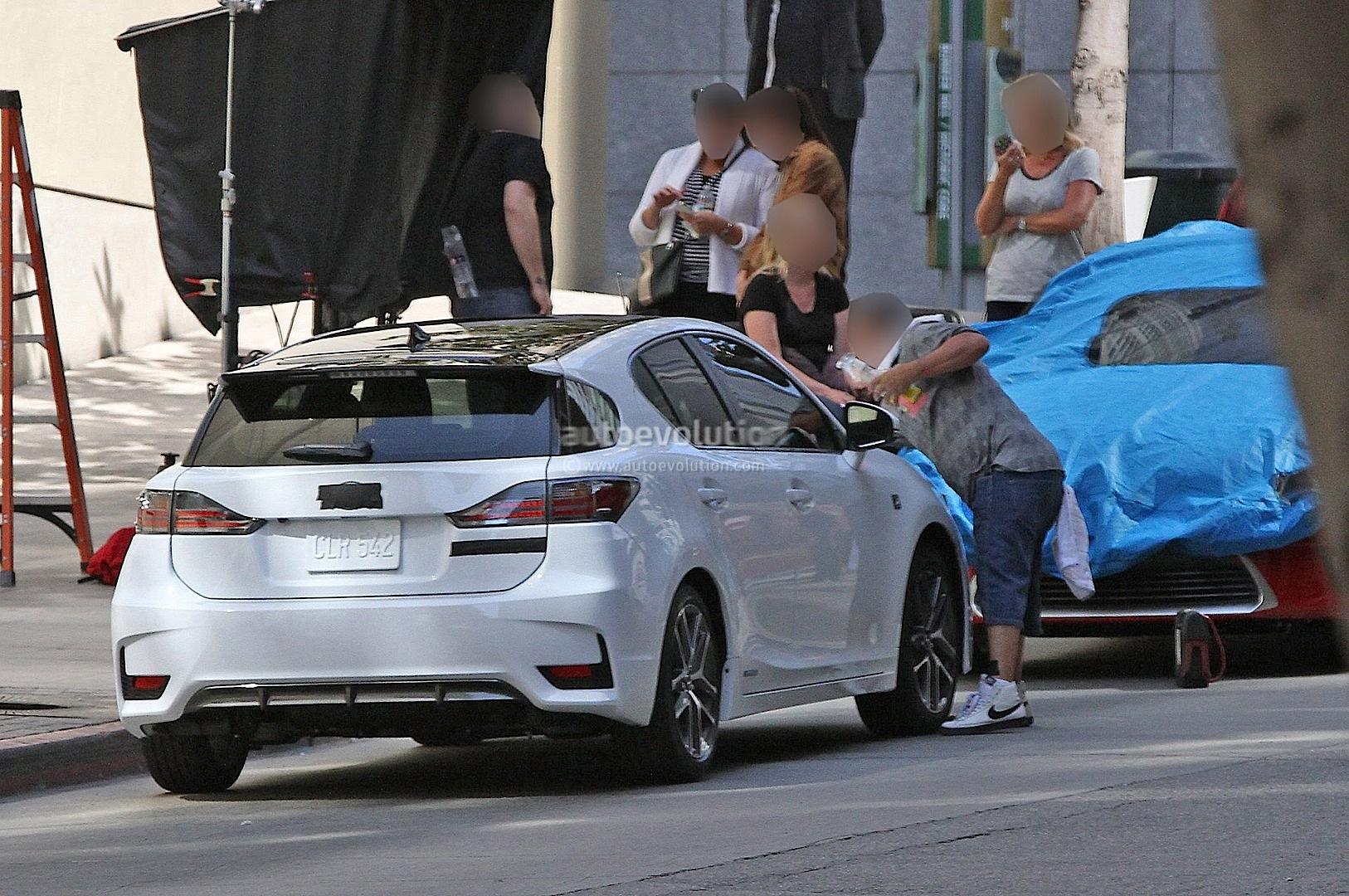 hatchback information zombiedrive photos origin ct and lexus