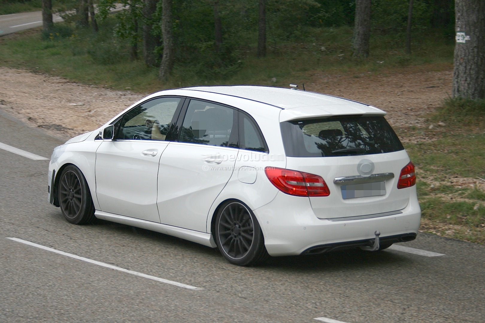 ... on this topic mercedes benz car reviews spyshots 2015 mercedes