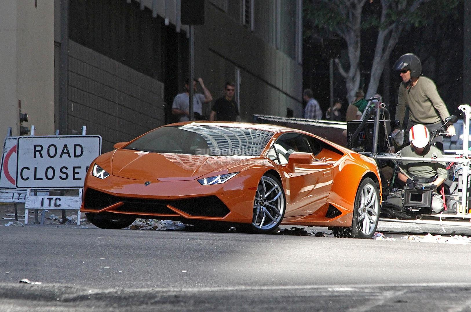 spyshots-orange-lamborghini-huracan-street-racing-in-the-us_10.jpg?1390936746