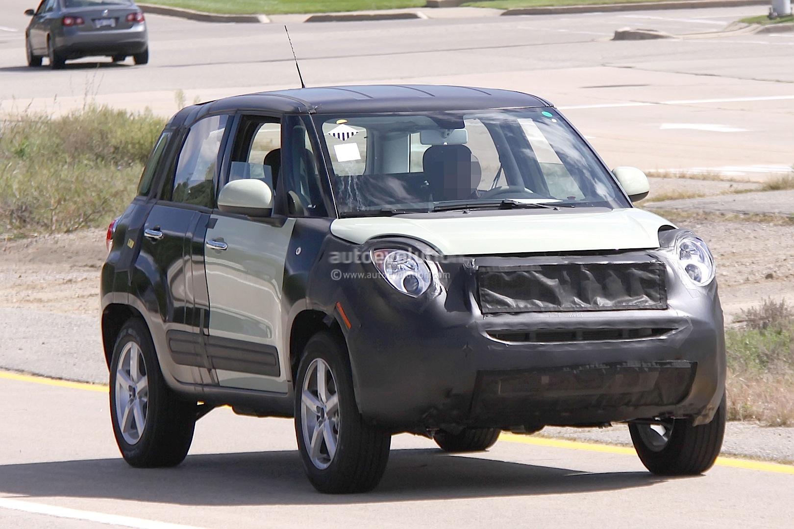 Https www autoevolution com news spyshots2015 jeep
