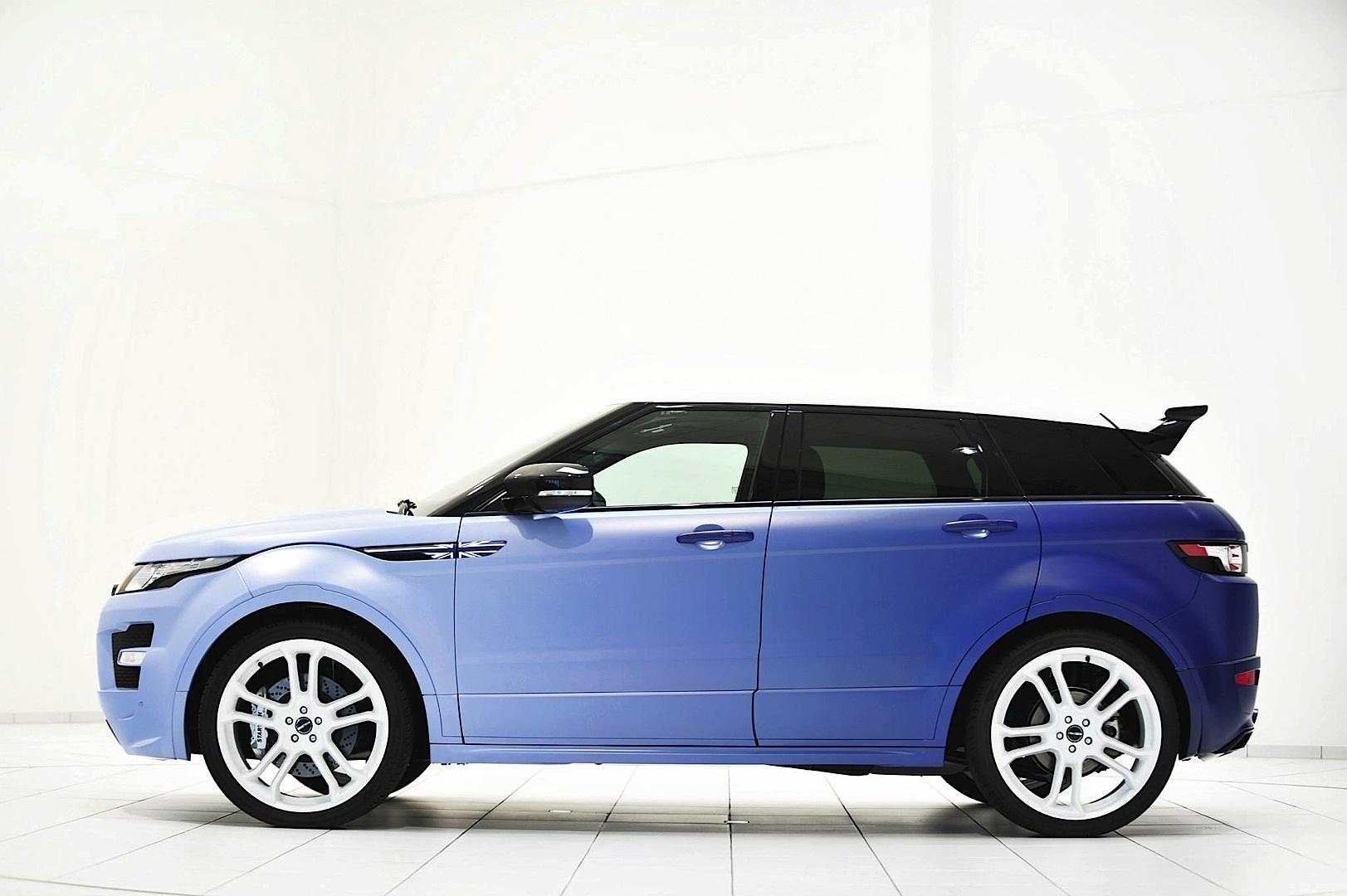 http://s1.cdn.autoevolution.com/images/news/gallery/startech-ranger-rover-evoque-lpg-heading-for-frankfurt_4.jpg?1378720514