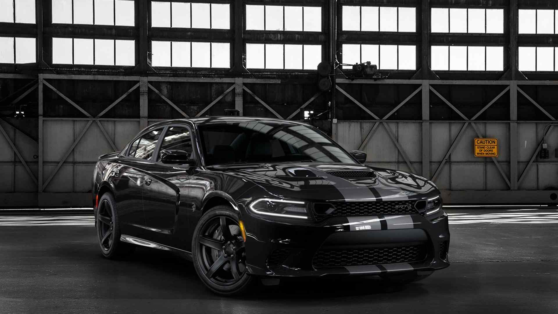 Dodge Developing Barracuda Convertible on Alfa Romeo ...
