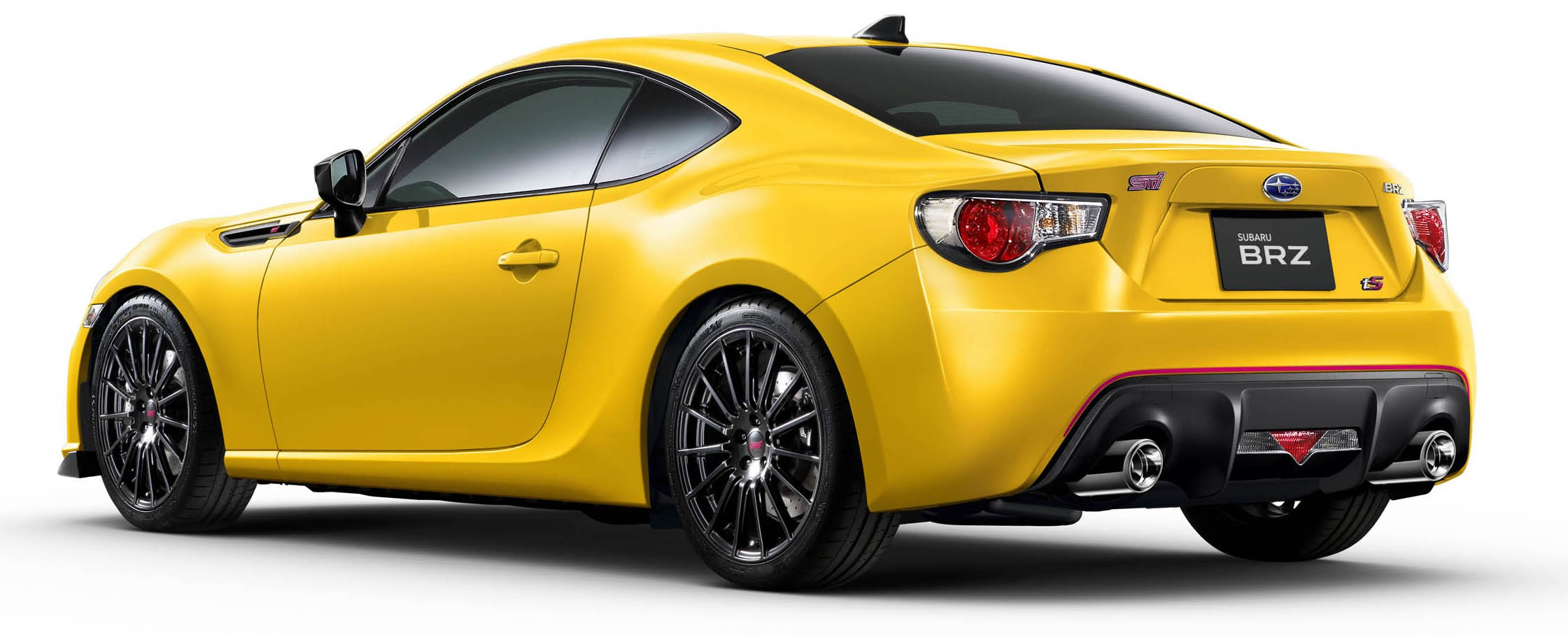 2017 subaru brz review specs price release date and review. Black Bedroom Furniture Sets. Home Design Ideas