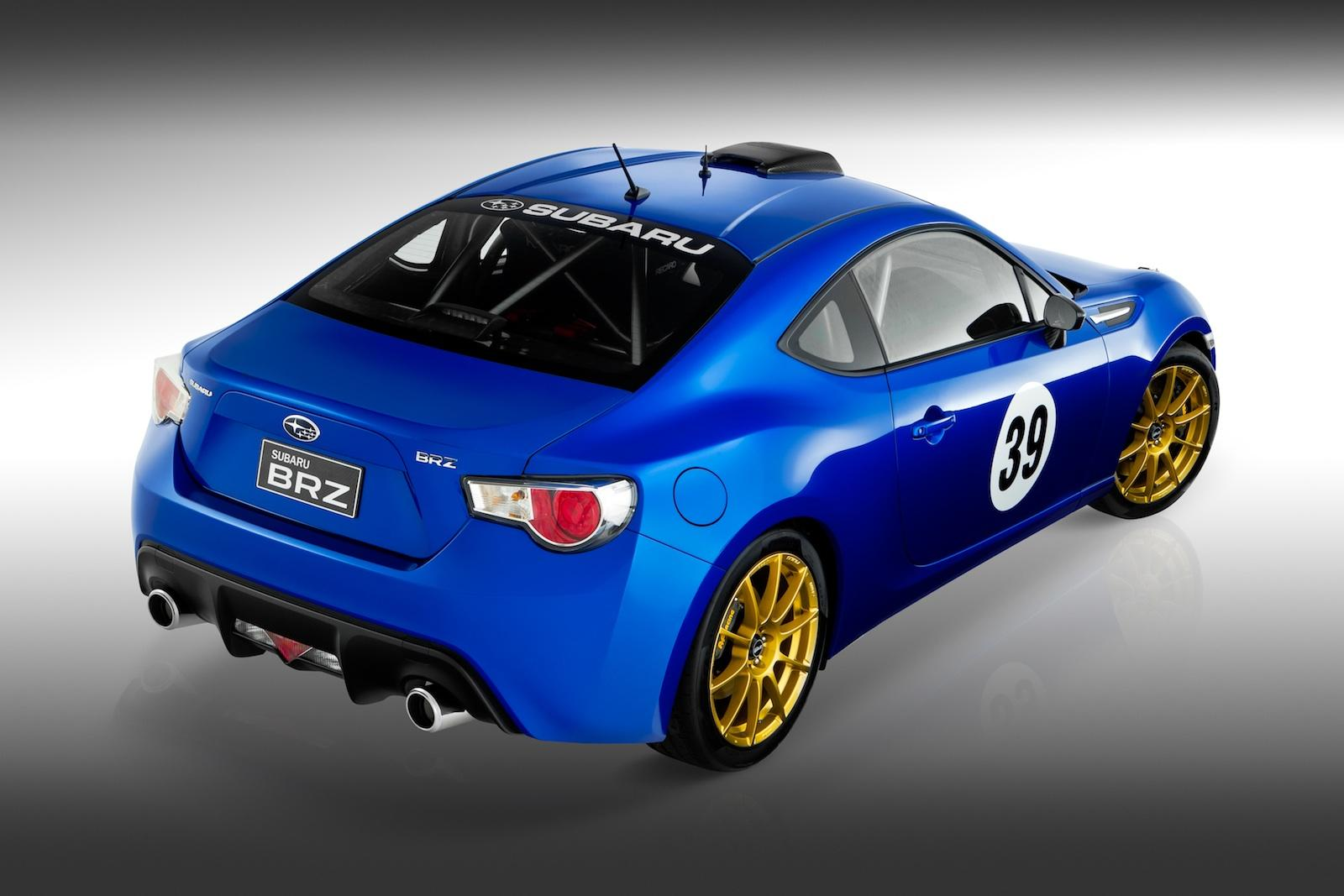 photo description and details subaru brz by pbms from story subaru brz