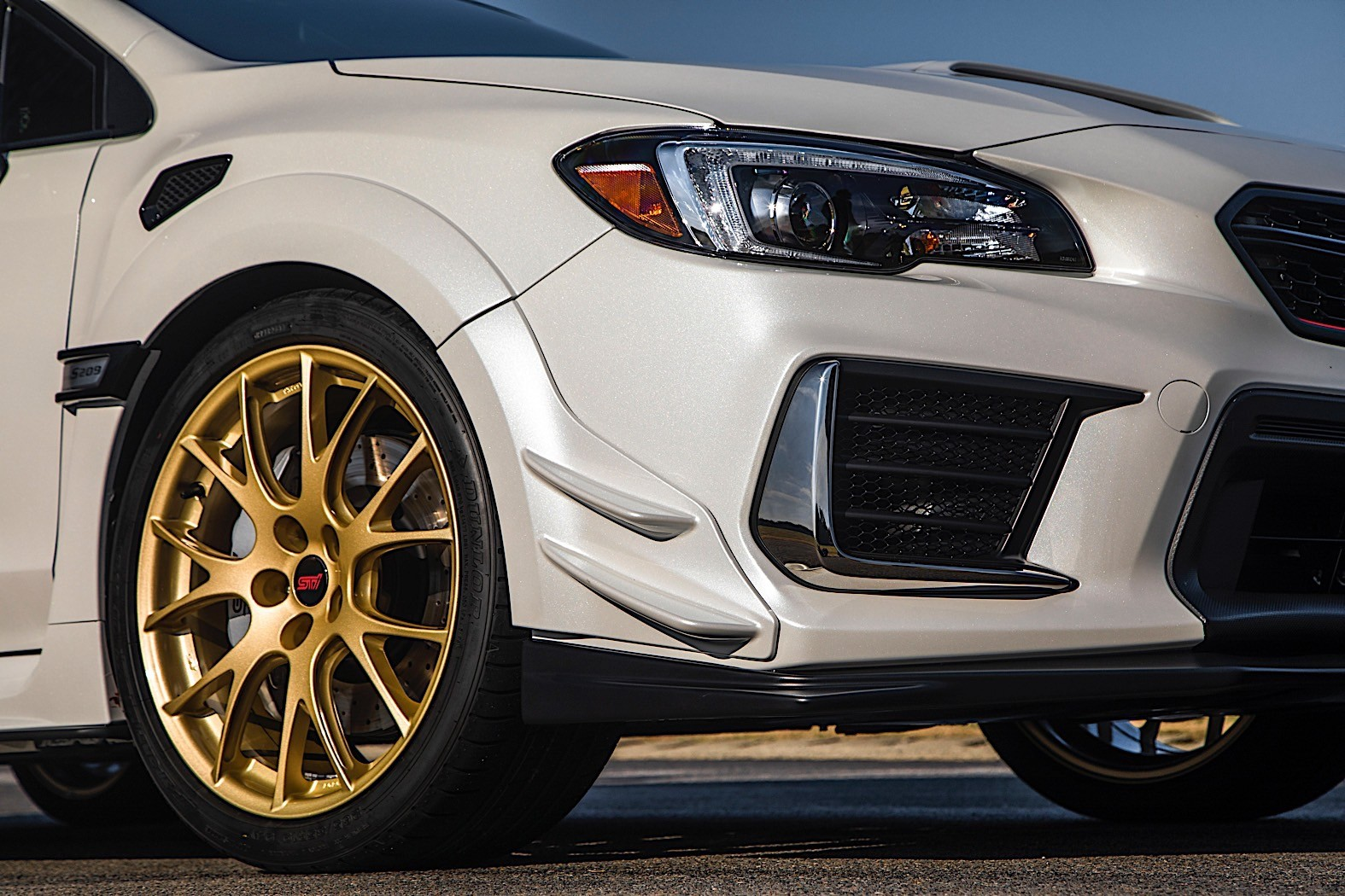 Subaru Still Believes In EJ25 Engine - autoevolution