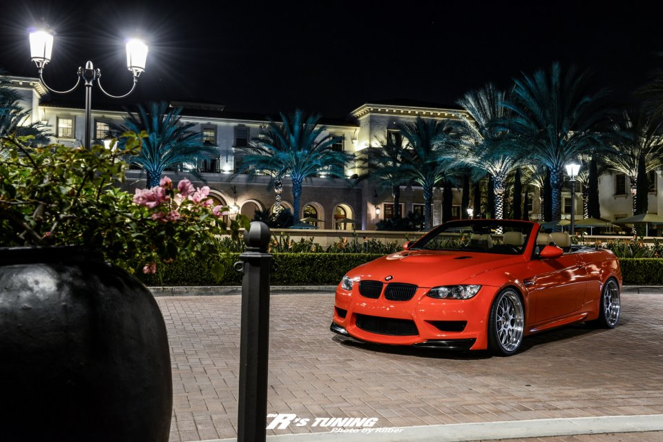 Summer Is Coming The R S Tuning Bmw E93 M3 Autoevolution HD Wallpapers Download free images and photos [musssic.tk]