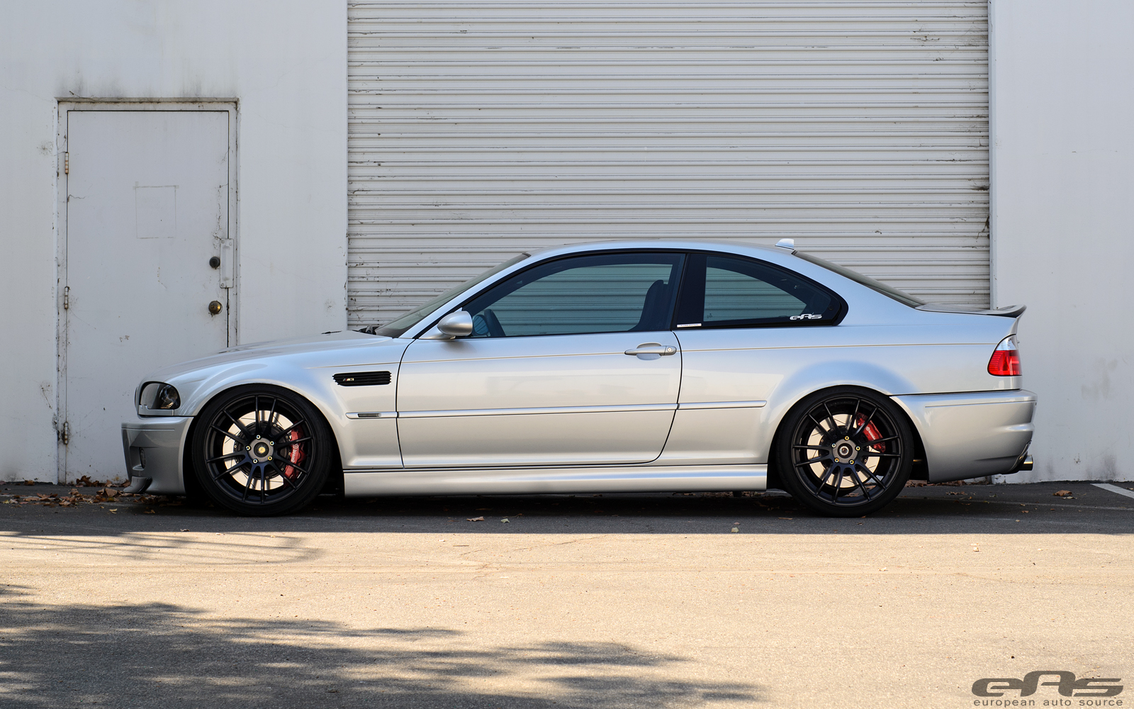 Supercharged Bmw E M Rides On Motorsport Wheels in addition D Lower Radiator Support Replacement Img further Nissan Altima Retrofit Led Interior Light furthermore P moreover Nissan Terra Interior X. on 02 nissan maxima