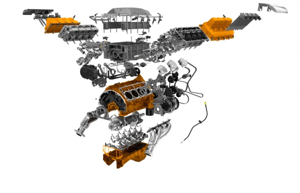 426 hemi engine diagram pdf 2015 challenger hemi engine diagram