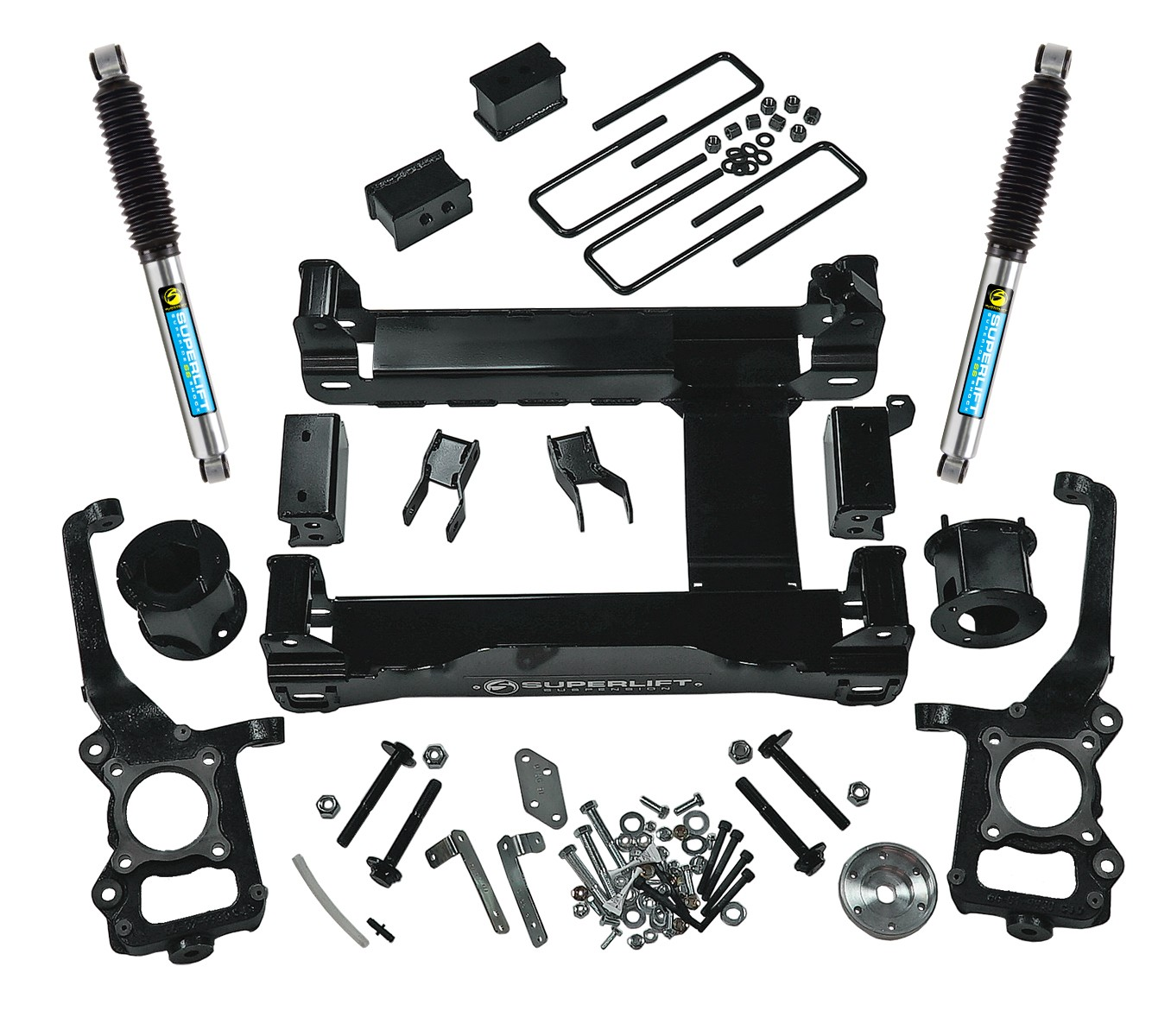 2015 Ford F-150 BoxLink System Detailed - autoevolution