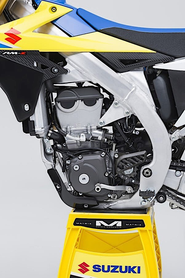 2018 suzuki atv rumors. exellent 2018 2018 suzuki rmz450 throughout suzuki atv rumors s